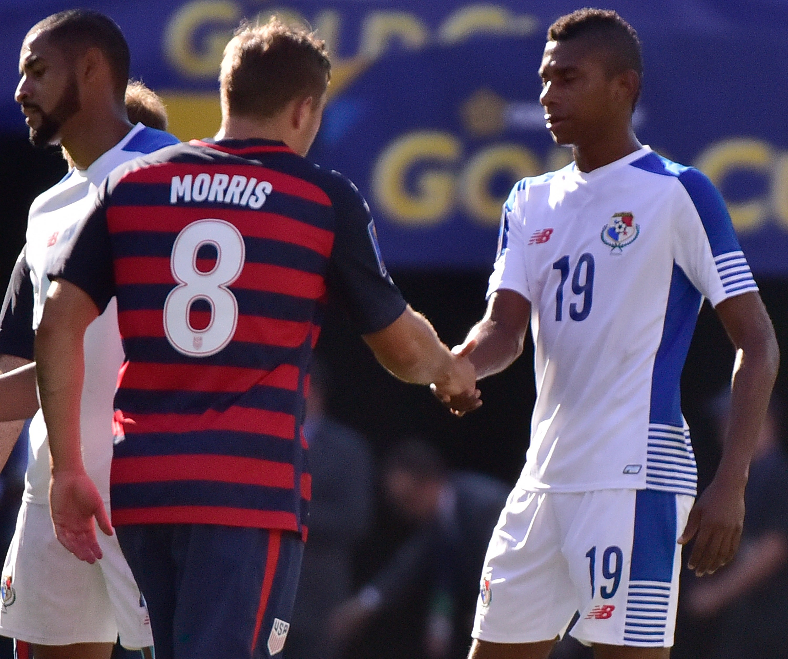 810953180-united-states-v-panama-group-b-2017-concacaf-gold-cup.jpg
