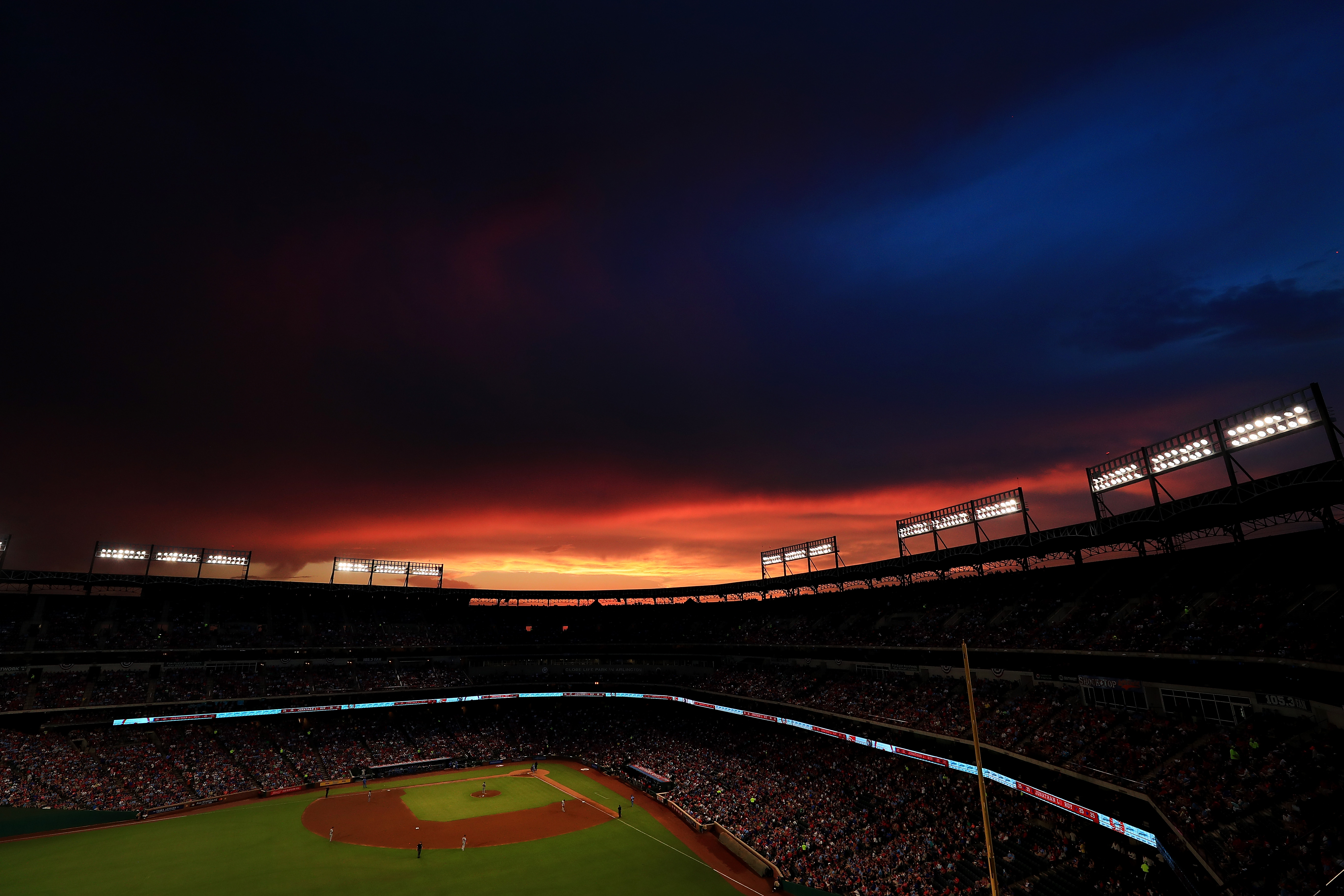 810957004-los-angeles-angels-of-anaheim-v-texas-rangers.jpg