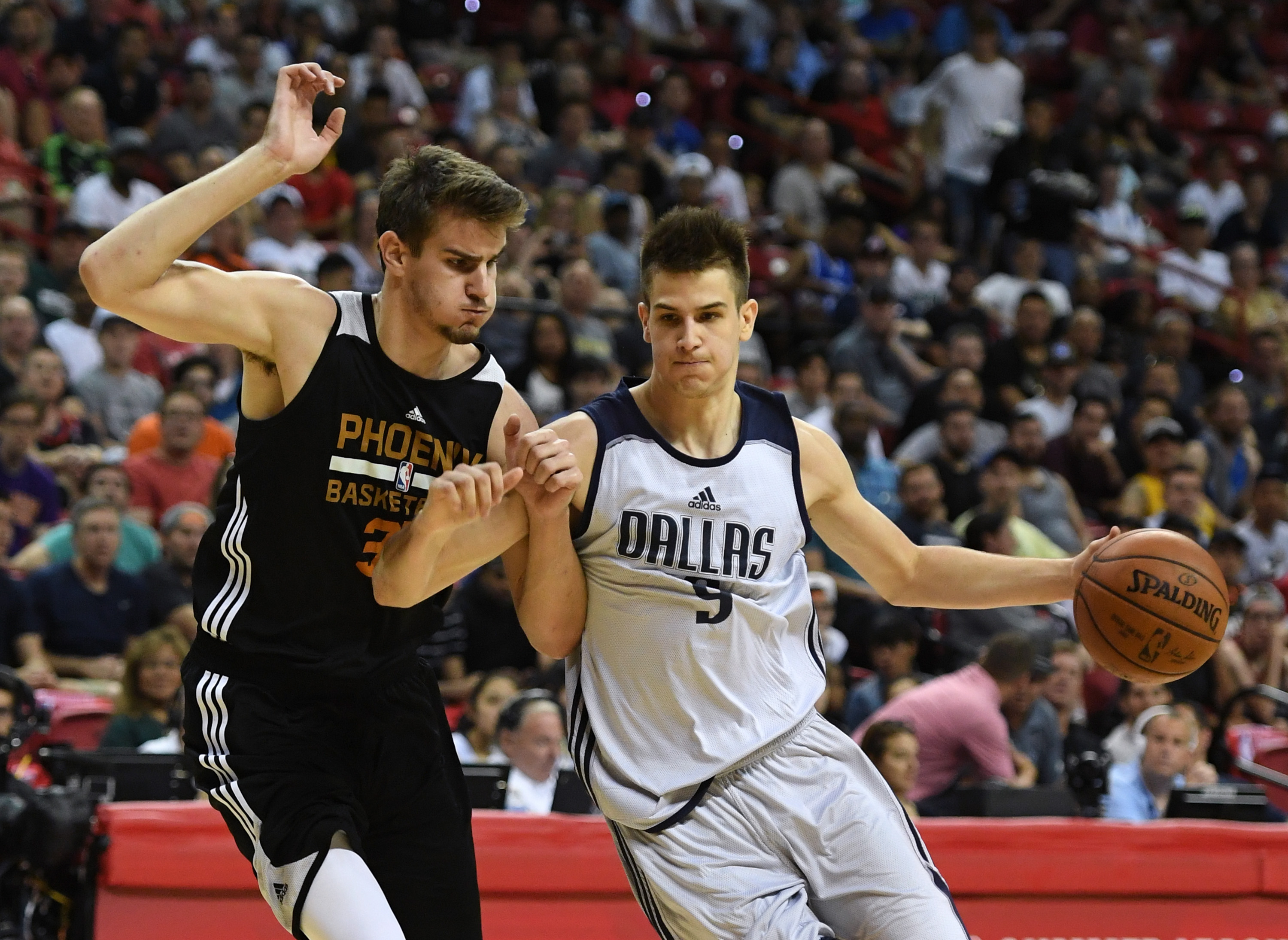 811487566-2017-las-vegas-summer-league-phoenix-suns-v-dallas-mavericks.jpg