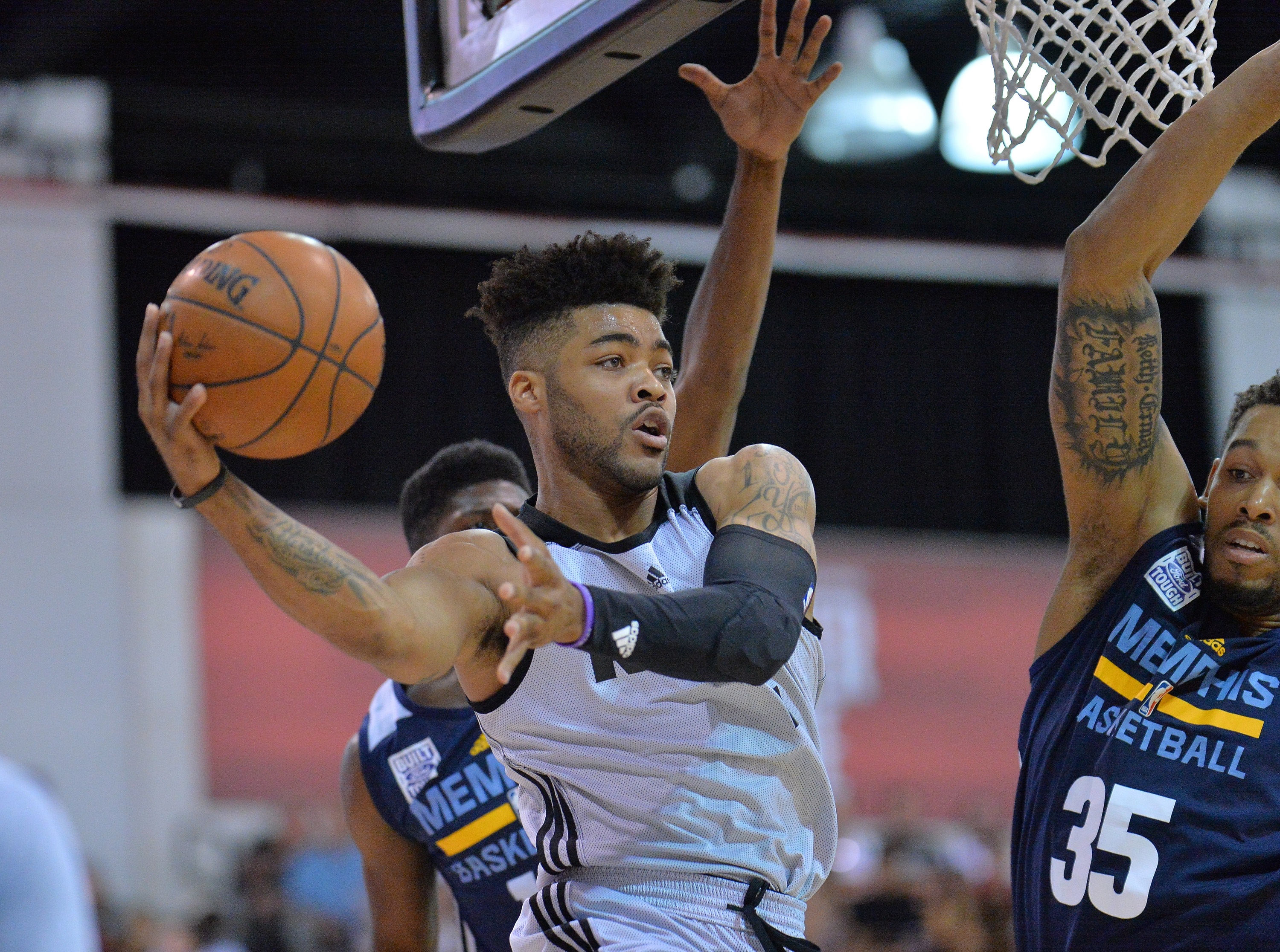 811540372-2017-las-vegas-summer-league-memphis-grizzlies-v-sacramento-kings.jpg