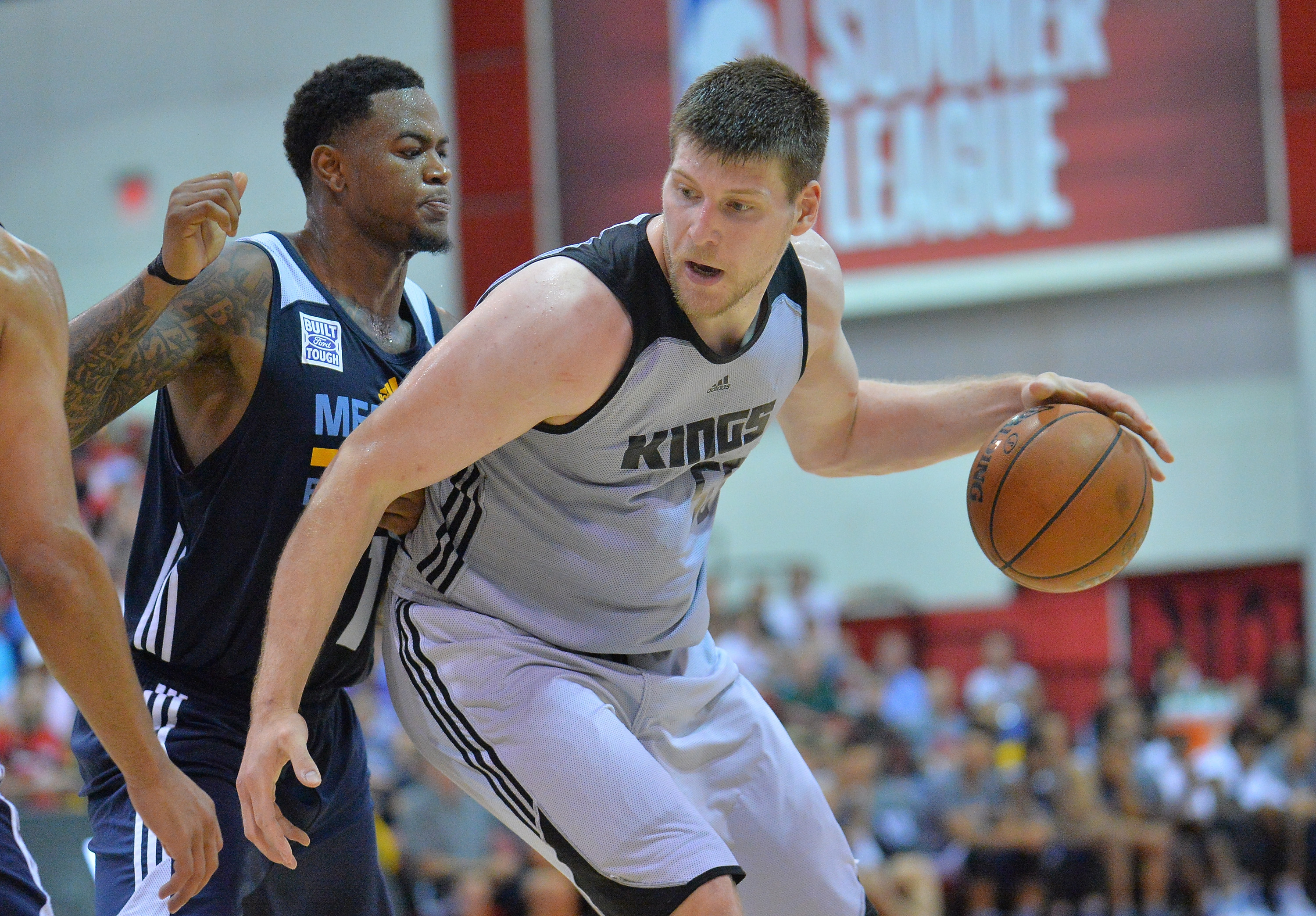 811540384-2017-las-vegas-summer-league-memphis-grizzlies-v-sacramento-kings.jpg