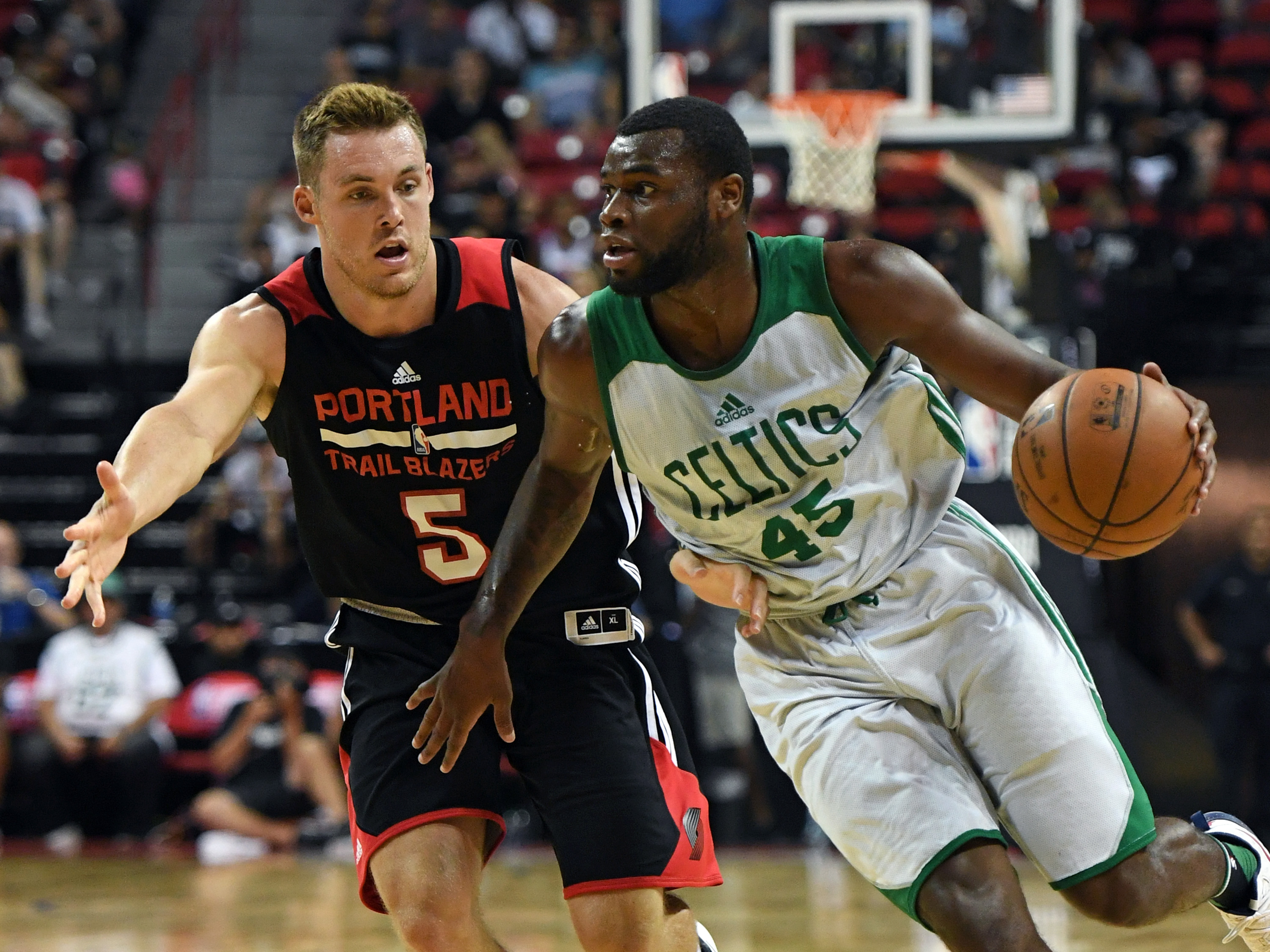 811576318-2017-las-vegas-summer-league-portland-trail-blazers-v-boston-celtics.jpg