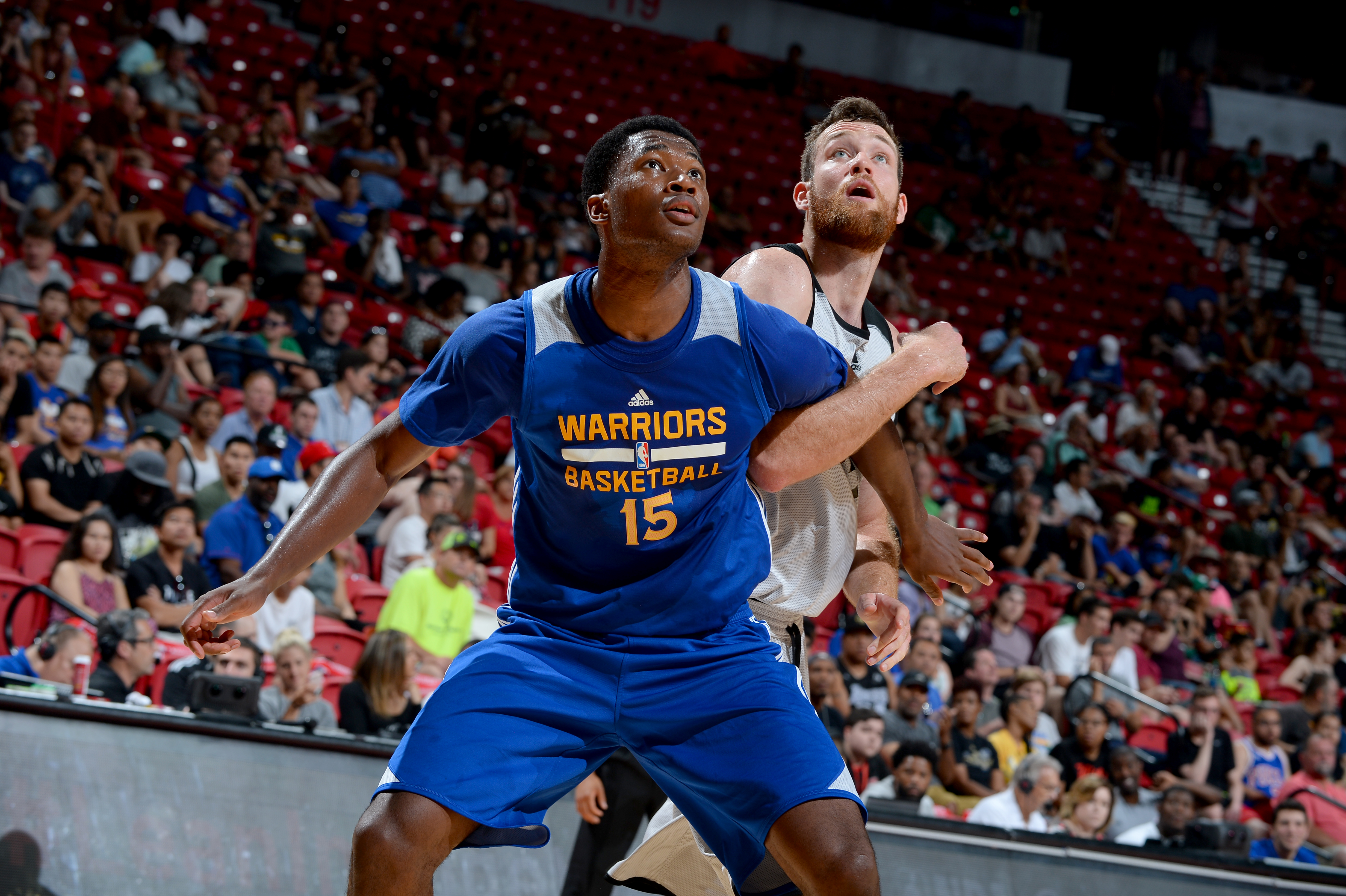 812885340-2017-las-vegas-summer-league-golden-state-warriors-v-minnesota-timberwolves.jpg