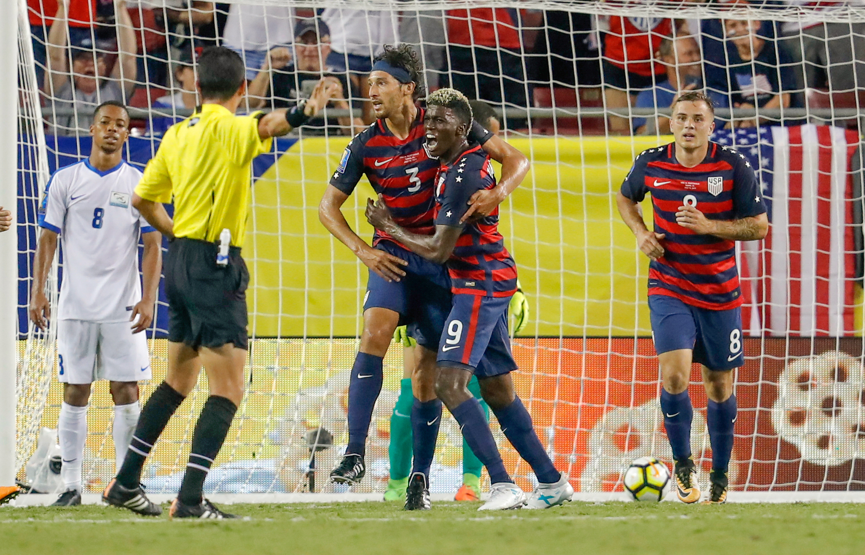 813582710-united-states-v-martinique-group-b-2017-concacaf-gold-cup.jpg