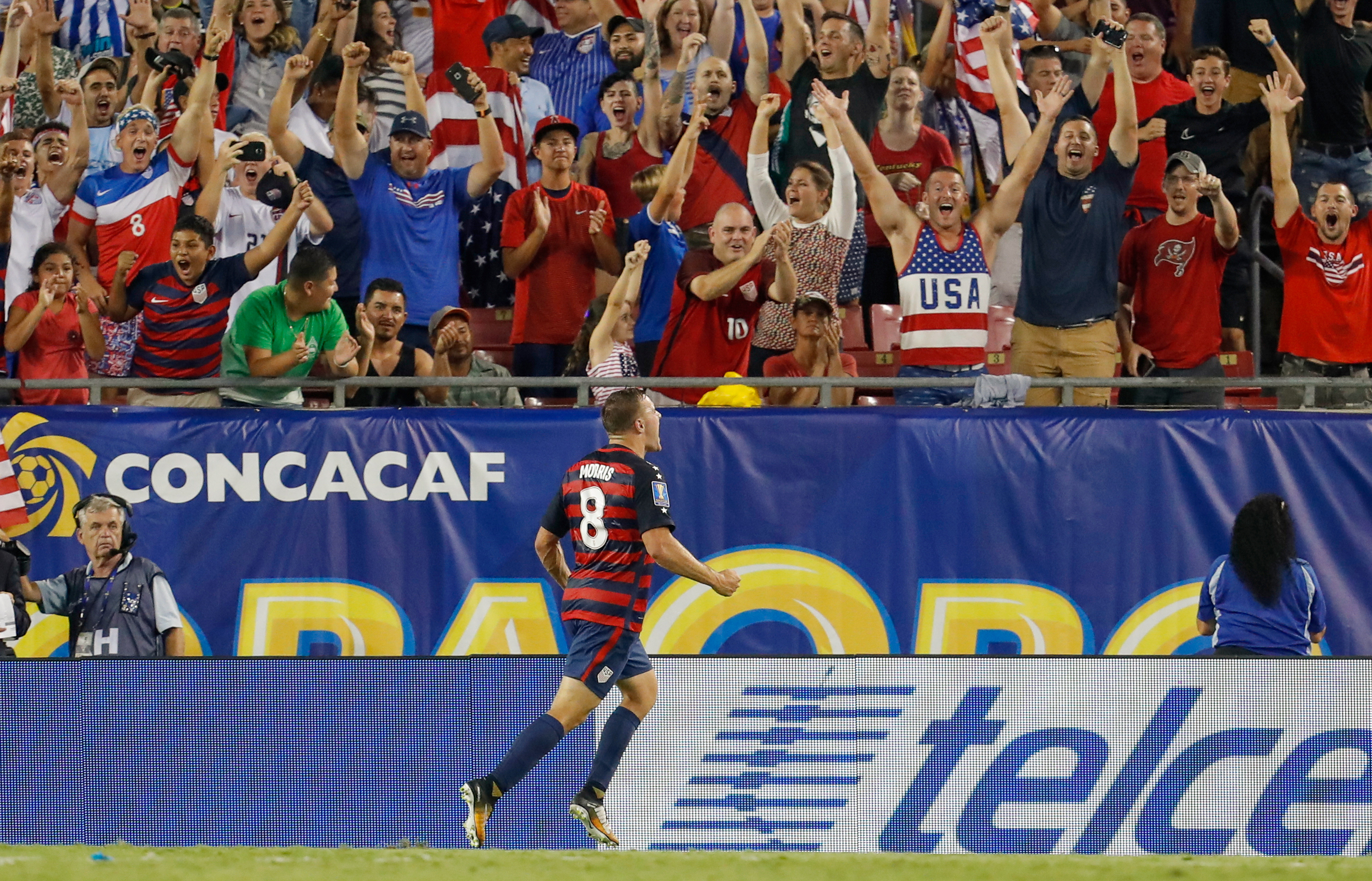 813584020-united-states-v-martinique-group-b-2017-concacaf-gold-cup.jpg