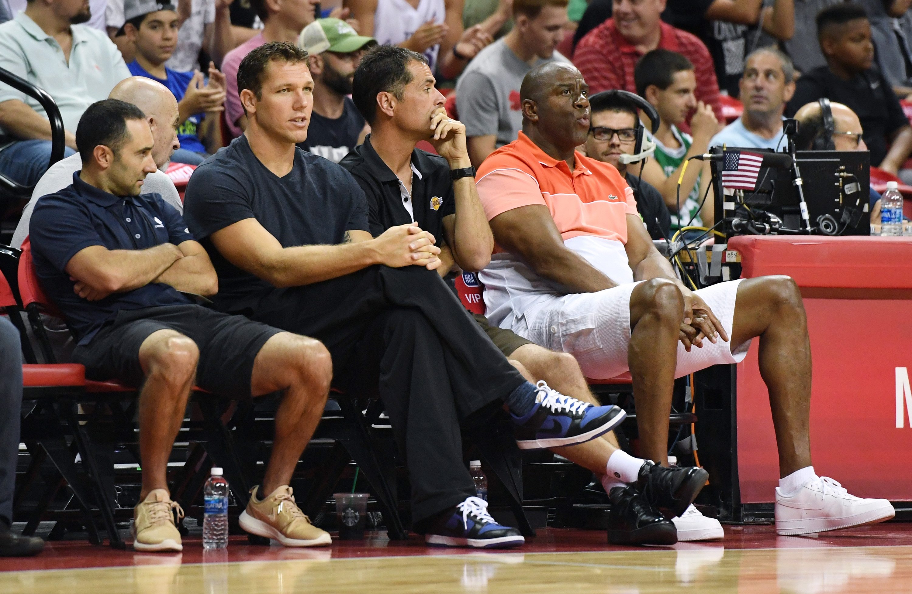 815823284-2017-las-vegas-summer-league-los-angeles-lakers-v-dallas-mavericks.jpg