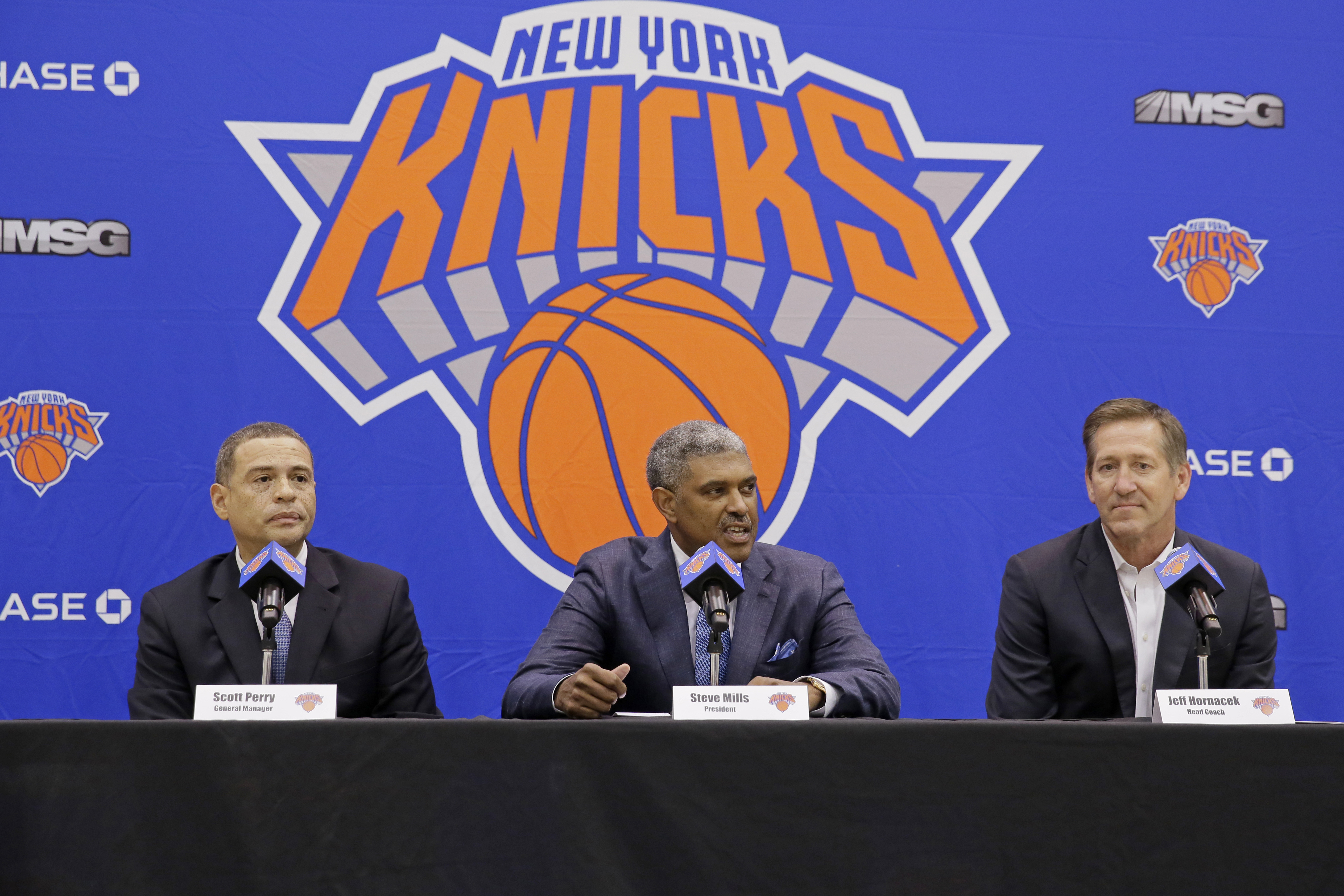 816449440-new-york-knicks-introduce-scott-perry-as-general-manager.jpg