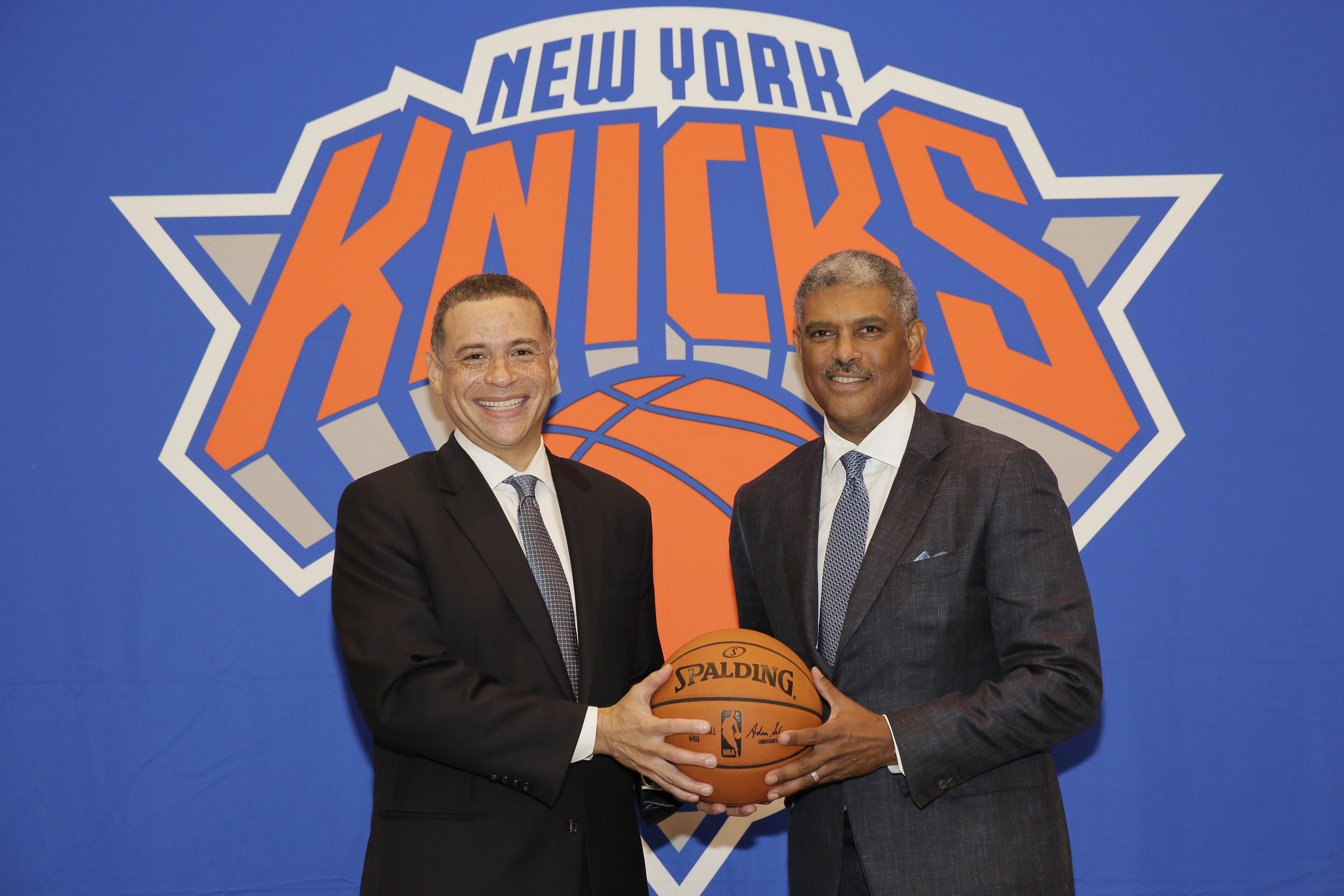 816449642-new-york-knicks-introduce-scott-perry-as-general-manager.jpg