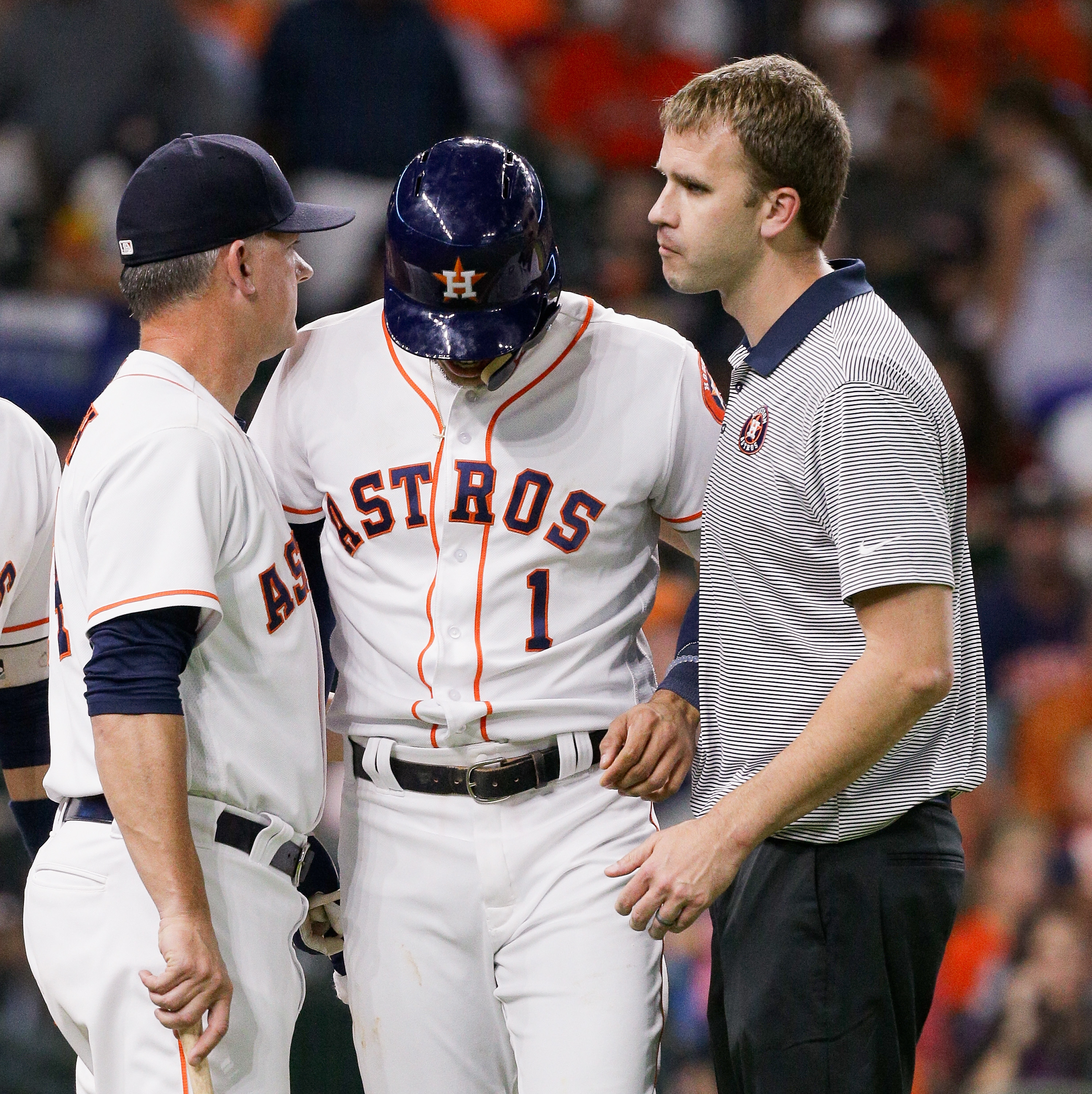 816877958-seattle-mariners-v-houston-astros.jpg