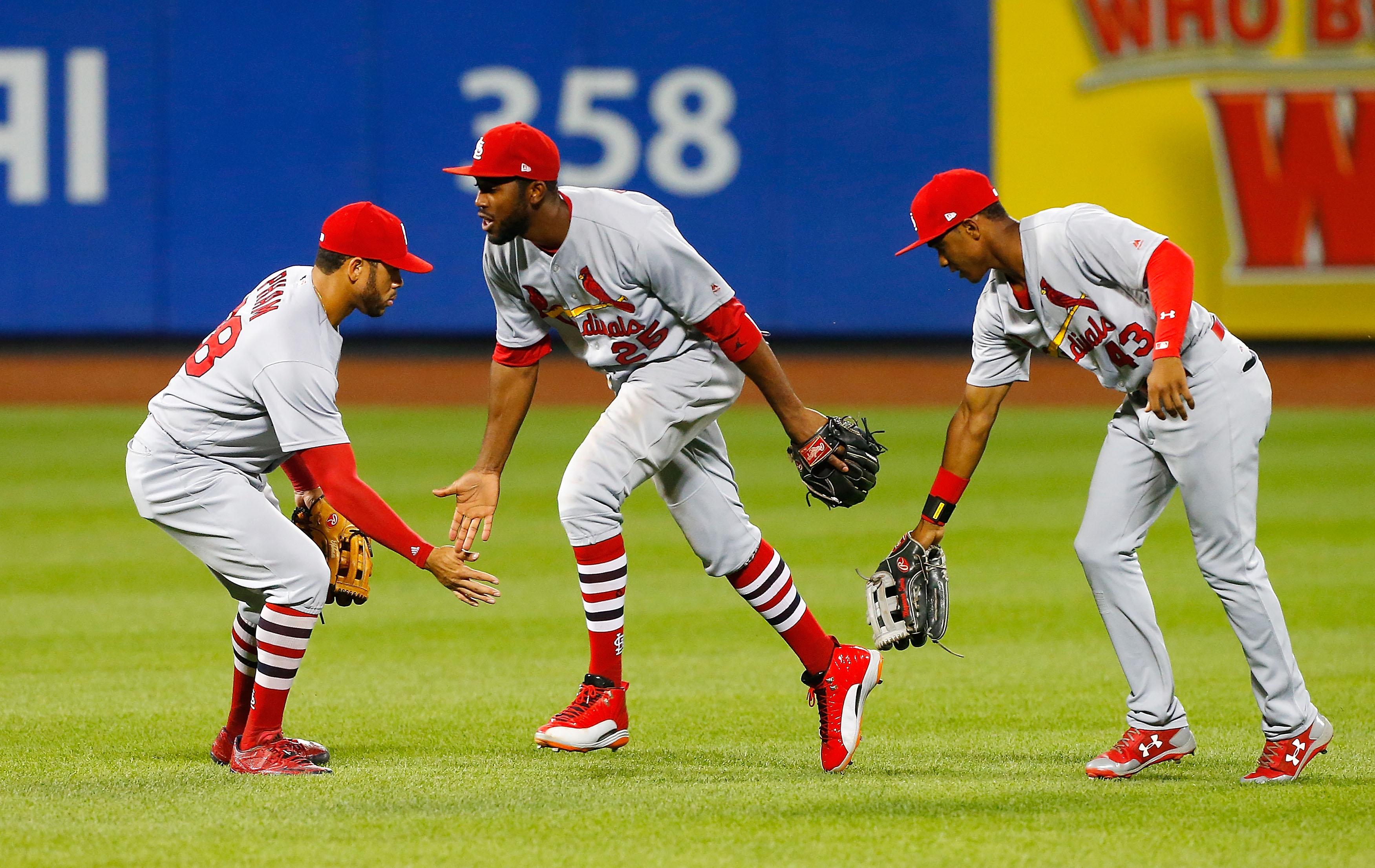 816933624-st-louis-cardinals-v-new-york-mets.jpg