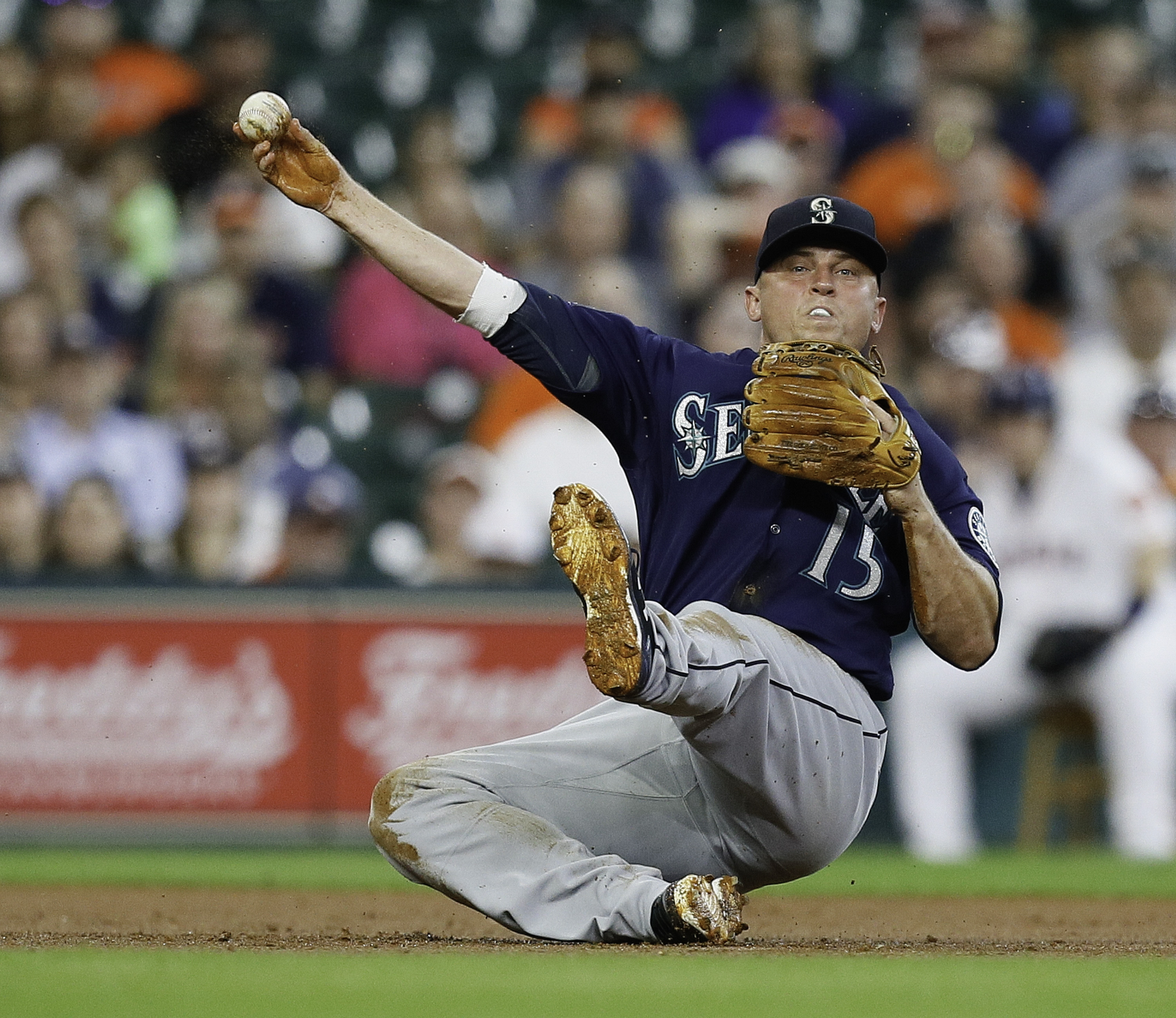 818966430-seattle-mariners-v-houston-astros.jpg