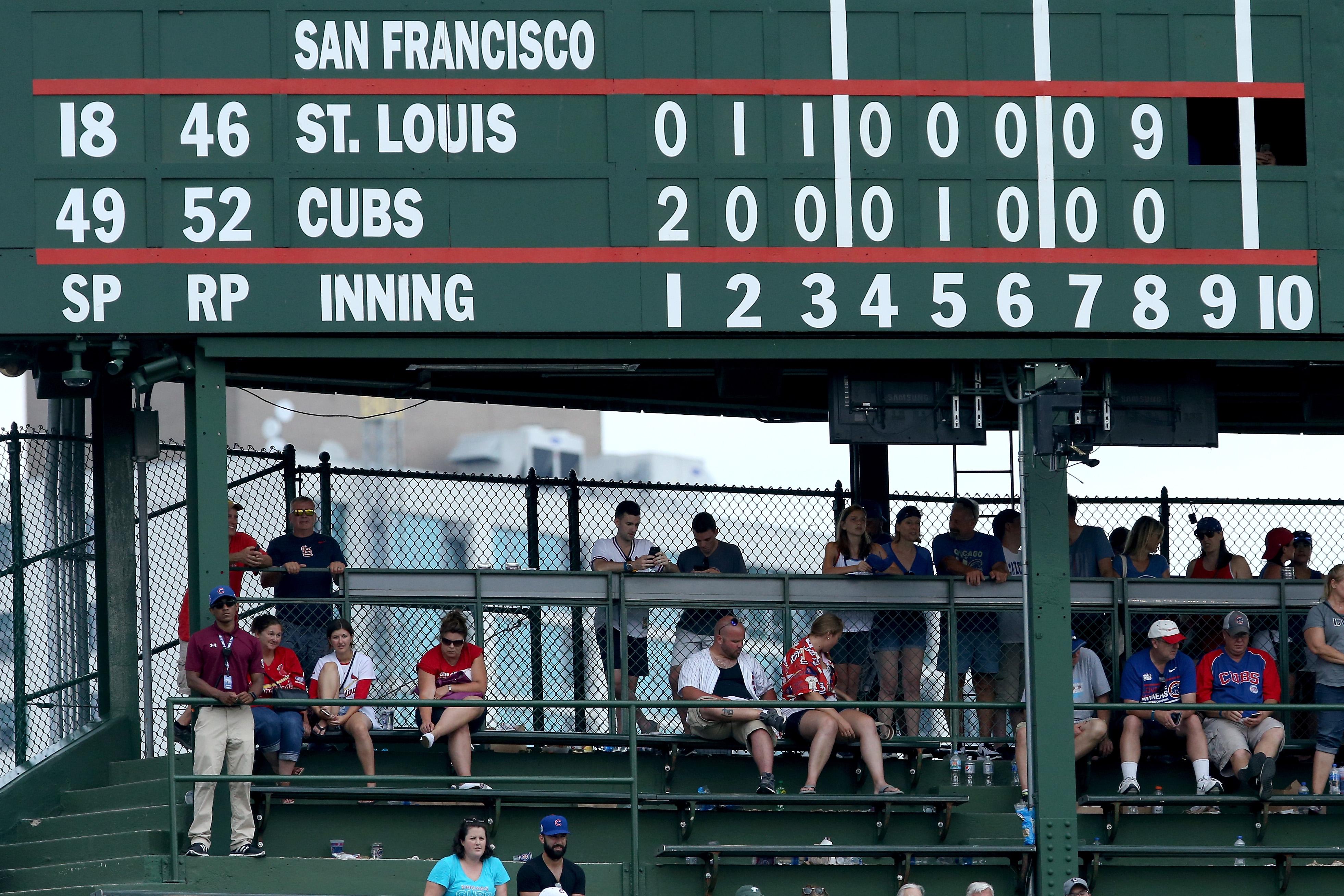 820439274-st-louis-cardinals-v-chicago-cubs.jpg