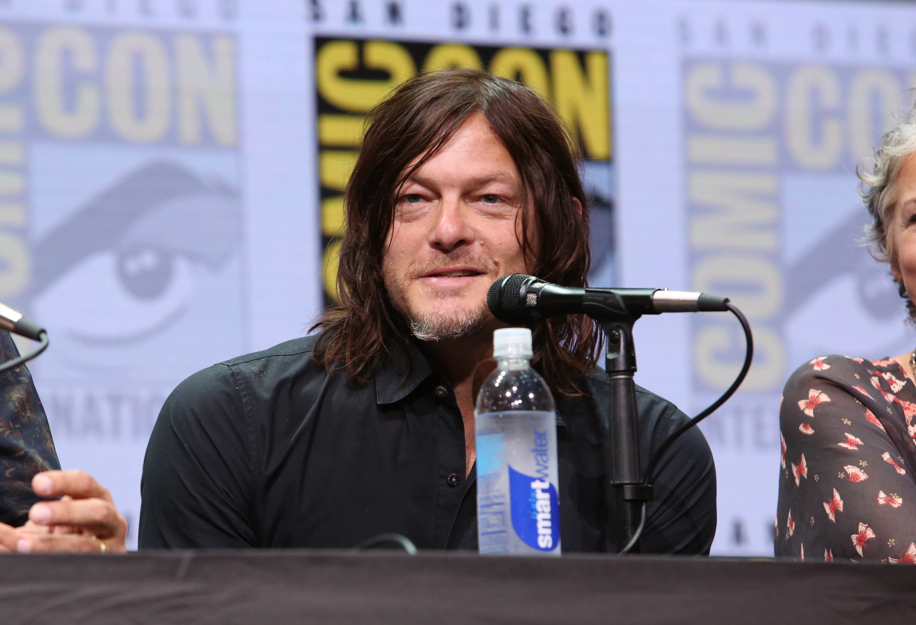 820467810-amc-at-comic-con-2017-day-2.jpg