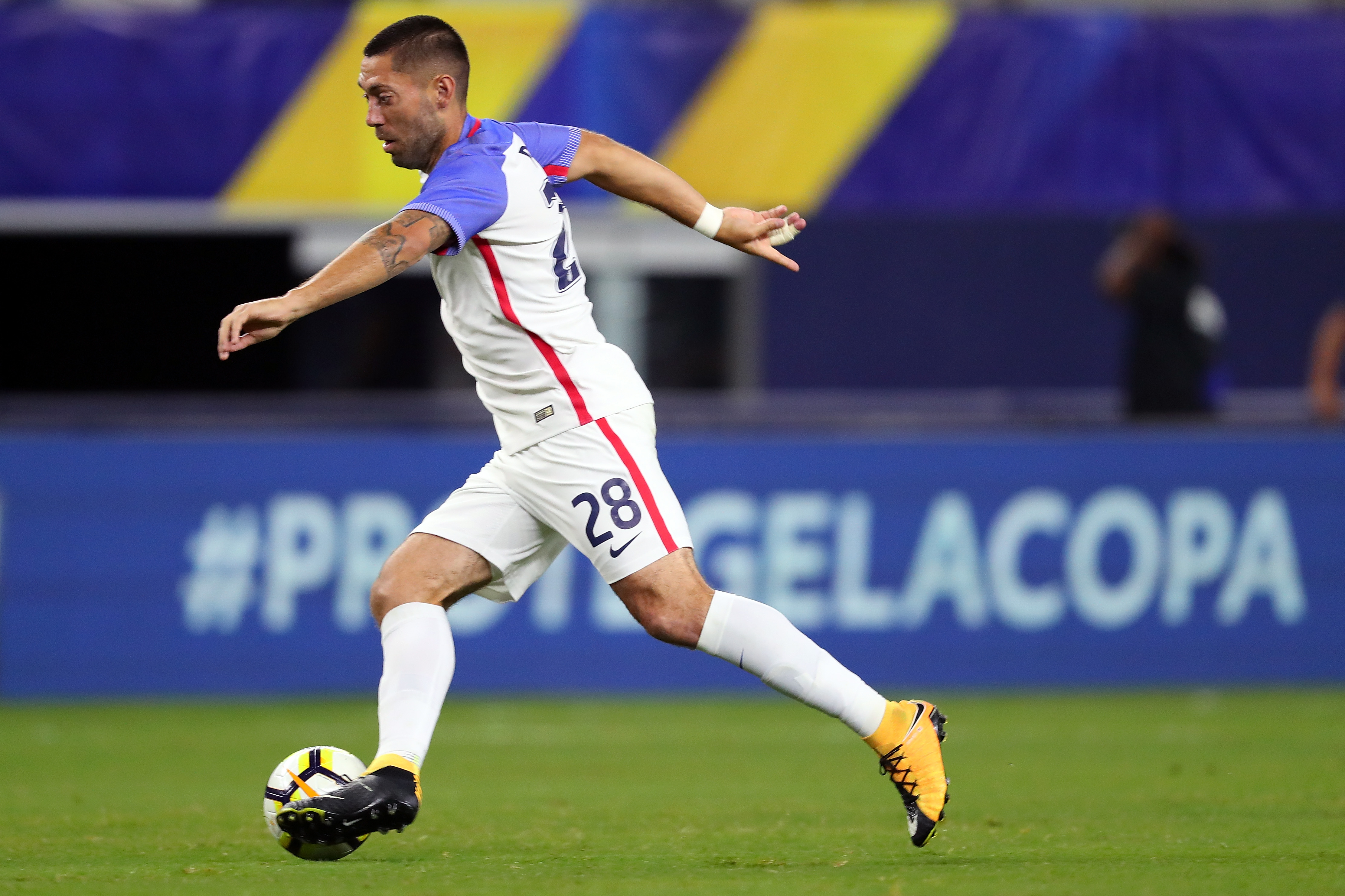 821076156-united-states-v-costa-rica-semifinal-2017-concacaf-gold-cup.jpg