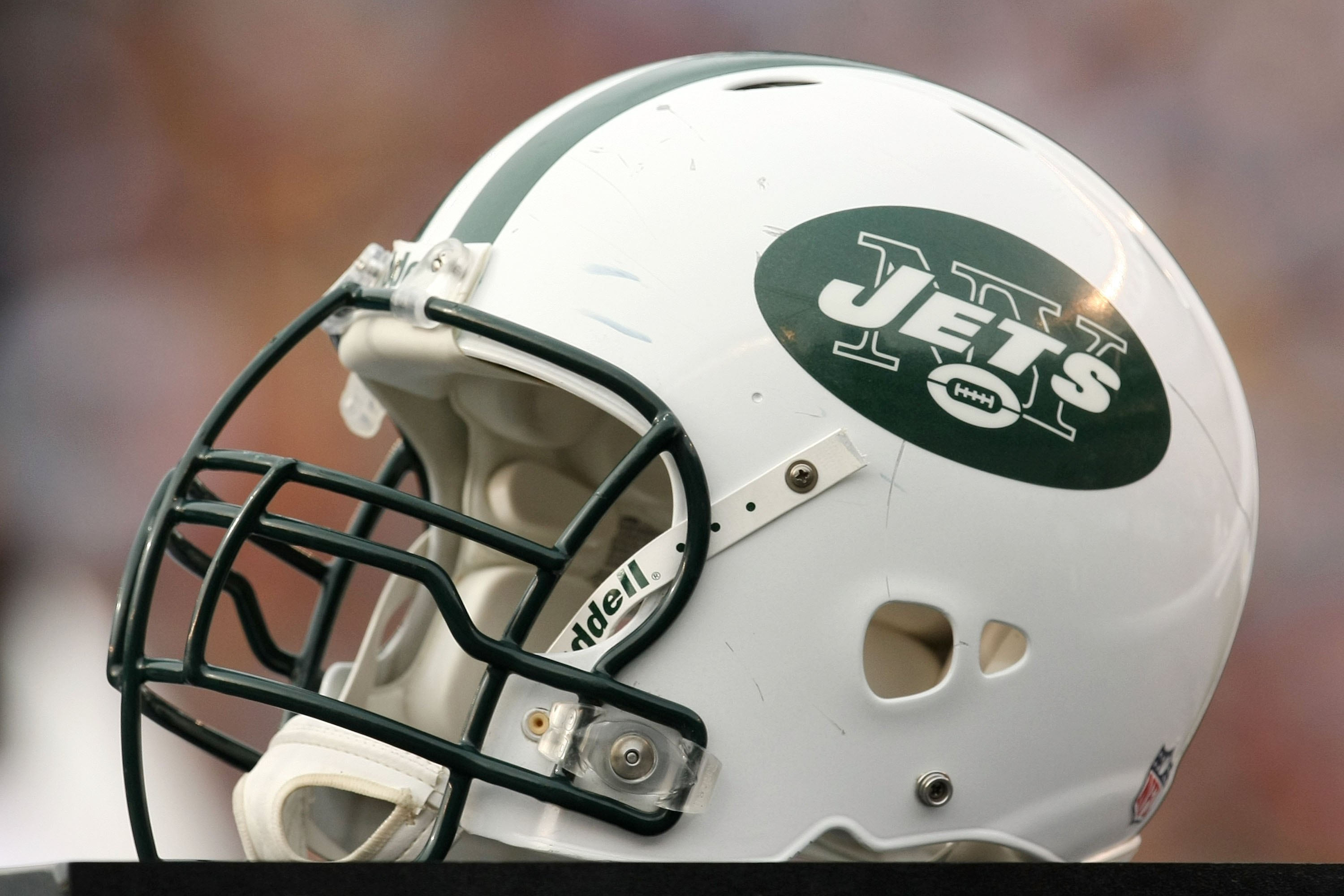 96178183-nfl-divisional-playoffs-new-york-jets-v-san-diego-chargers.jpg