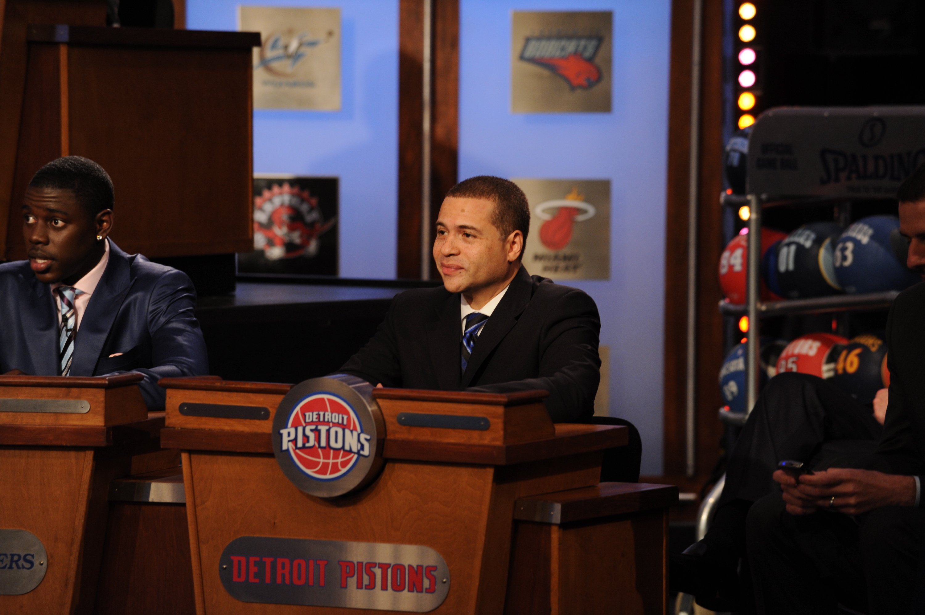 99971919-2010-nba-draft-lottery.jpg