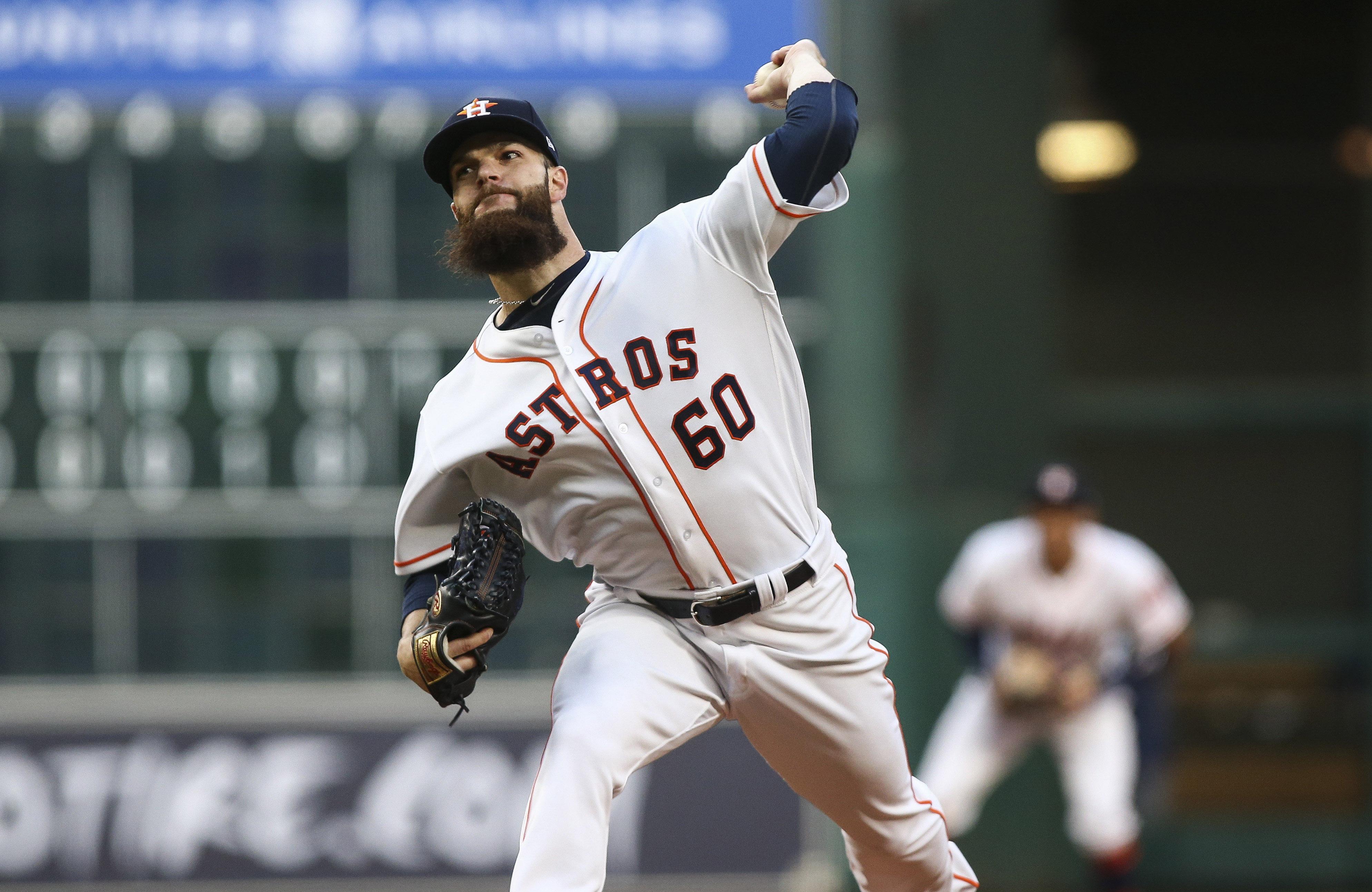 DraftKings Late MLB Picks For April 30
