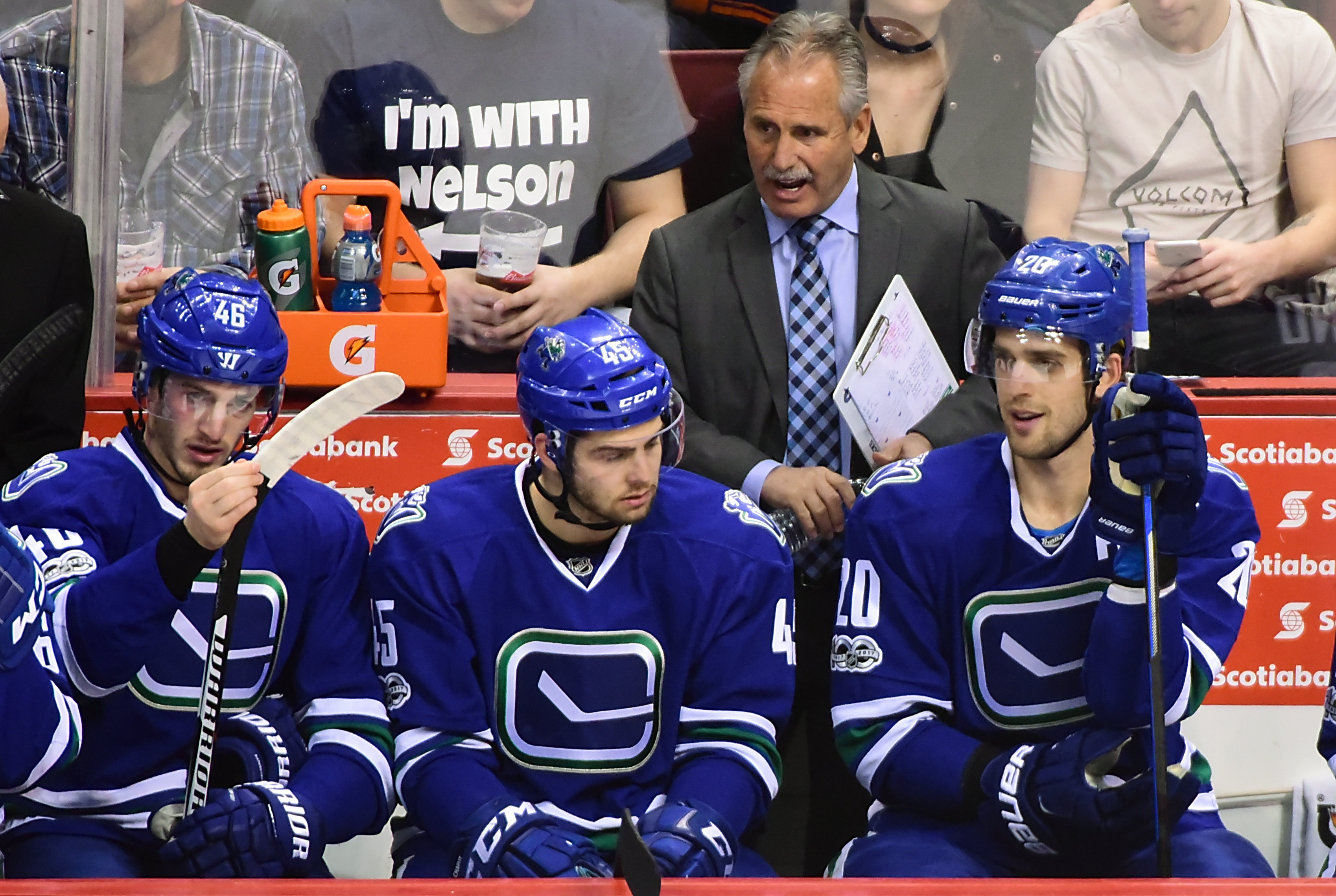 10002299-nhl-edmonton-oilers-at-vancouver-canucks