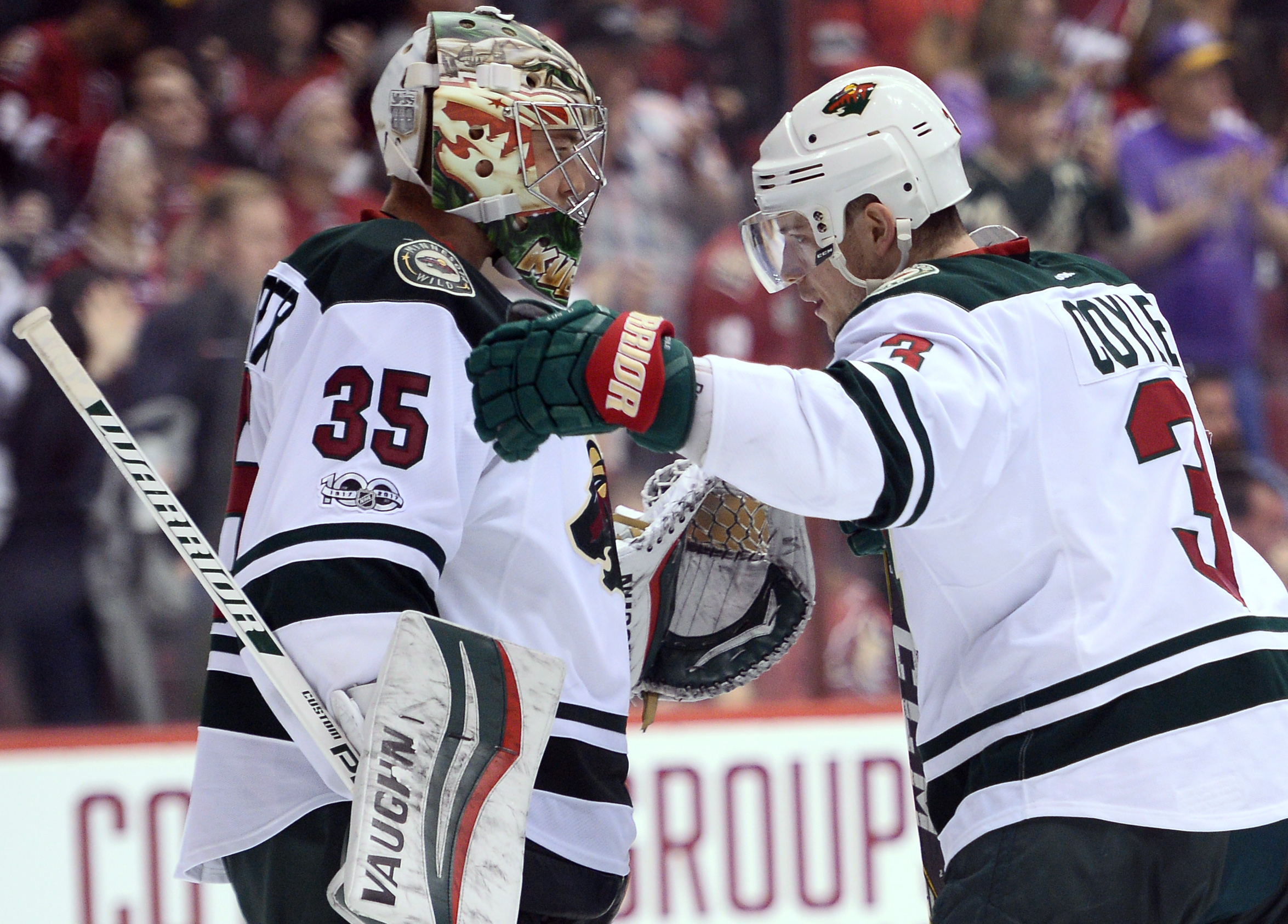 10002608-nhl-minnesota-wild-at-arizona-coyotes