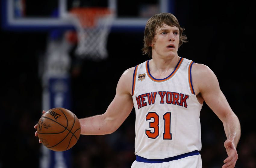 Image result for Ron baker