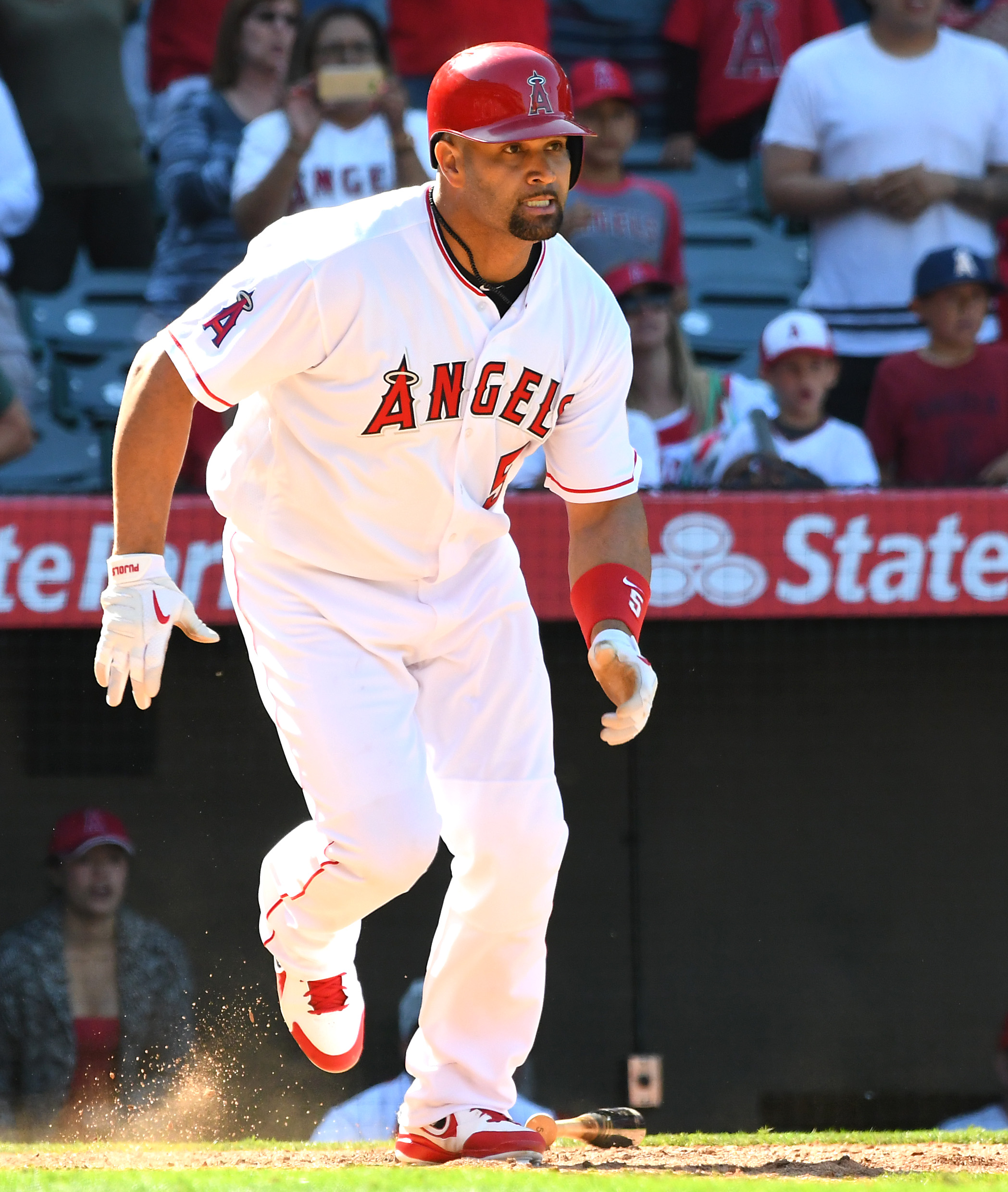 10004155-mlb-seattle-mariners-at-los-angeles-angels