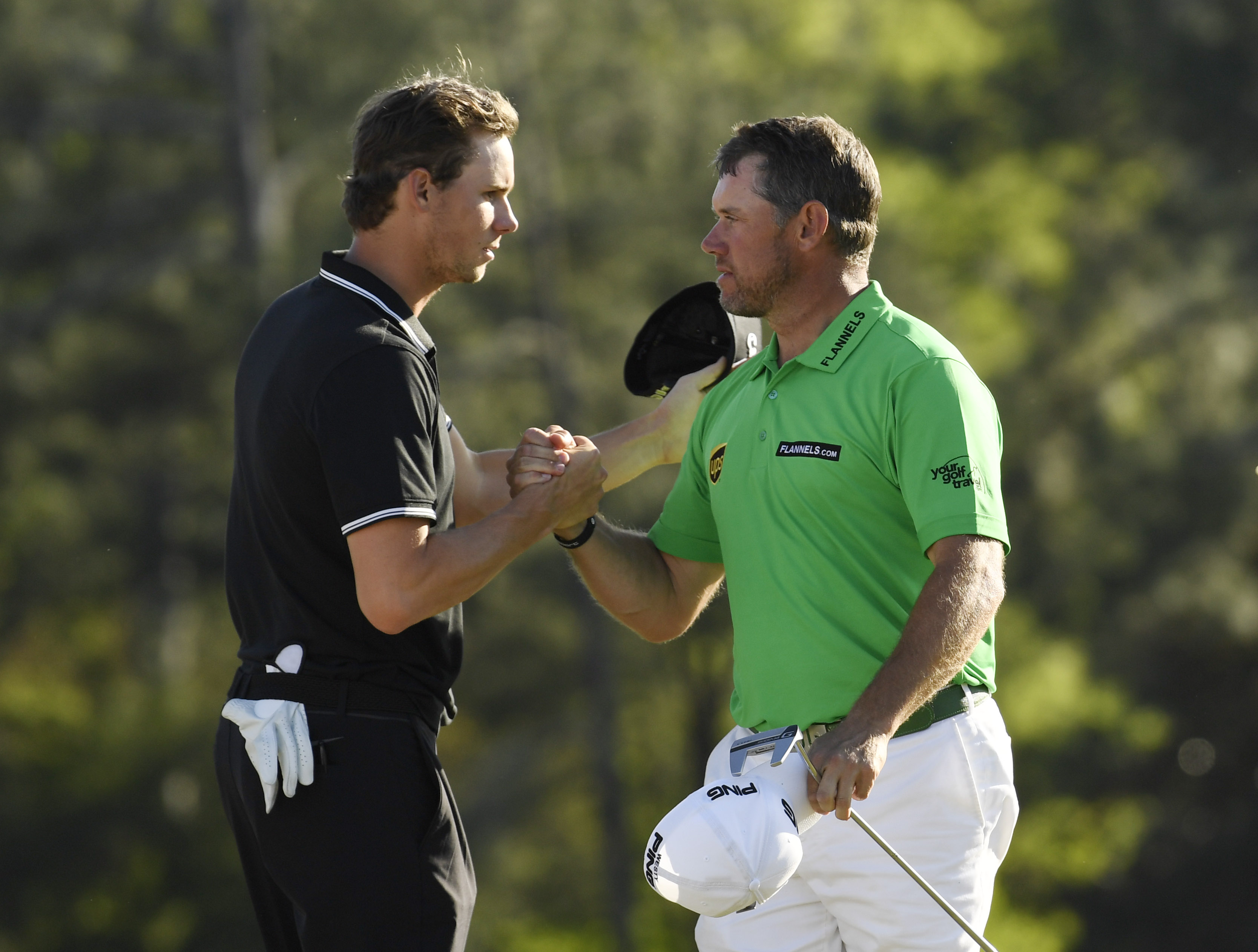 10004297-pga-the-masters-final-round