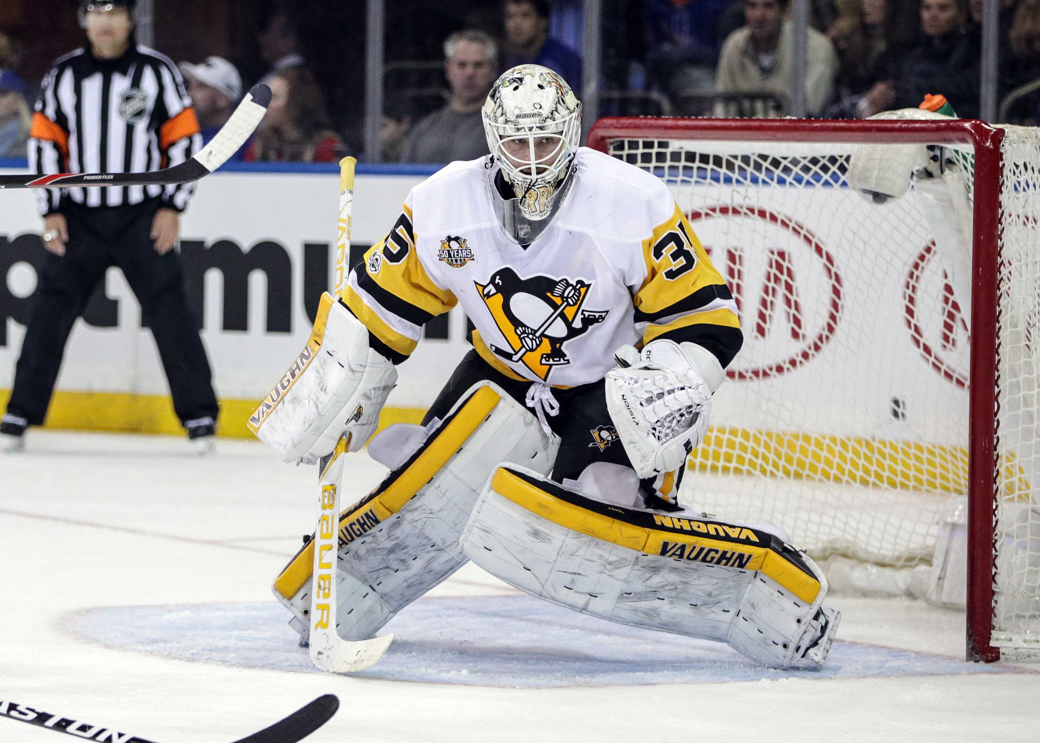 pittsburgh penguins - photo #39