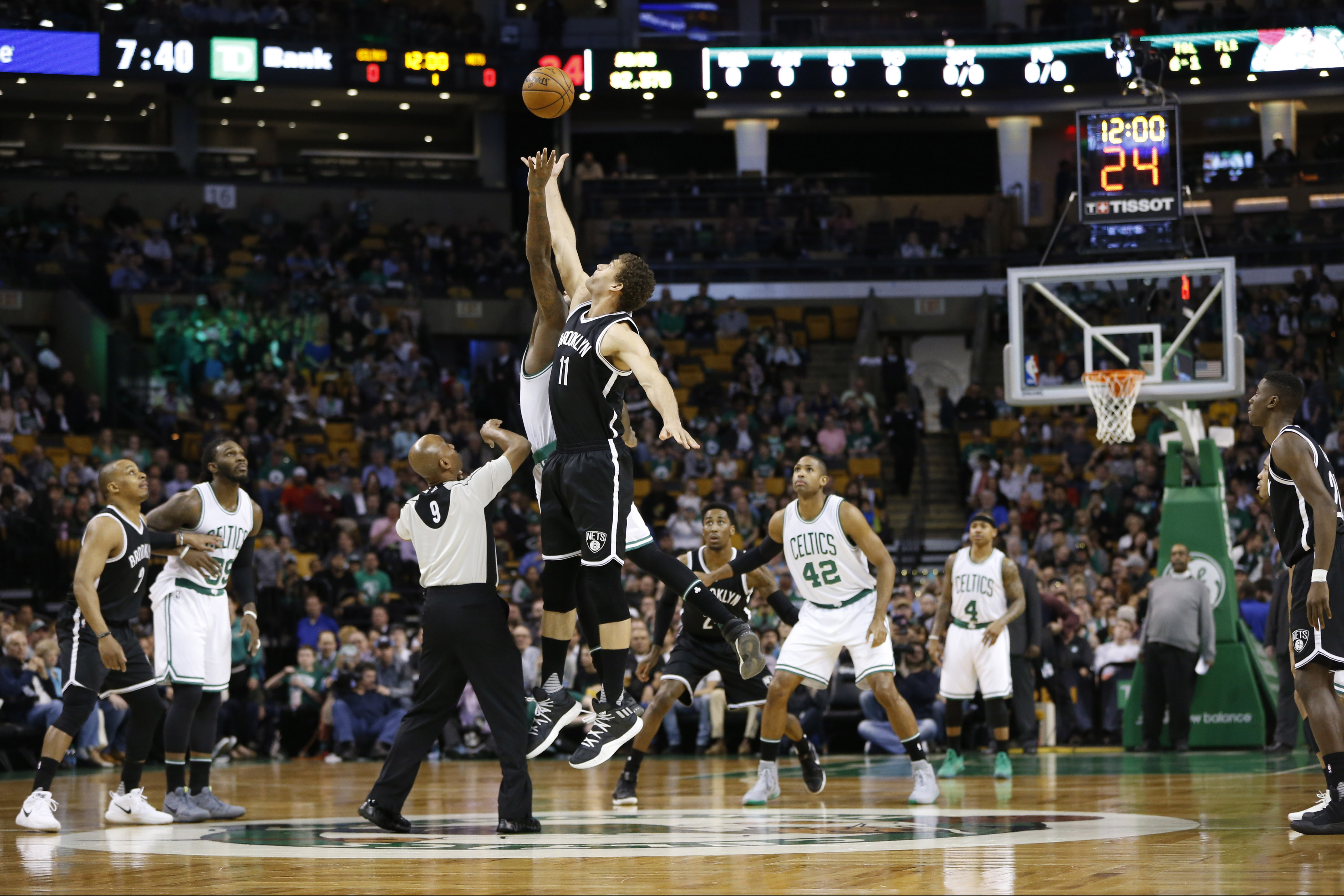 10005212-nba-brooklyn-nets-at-boston-celtics