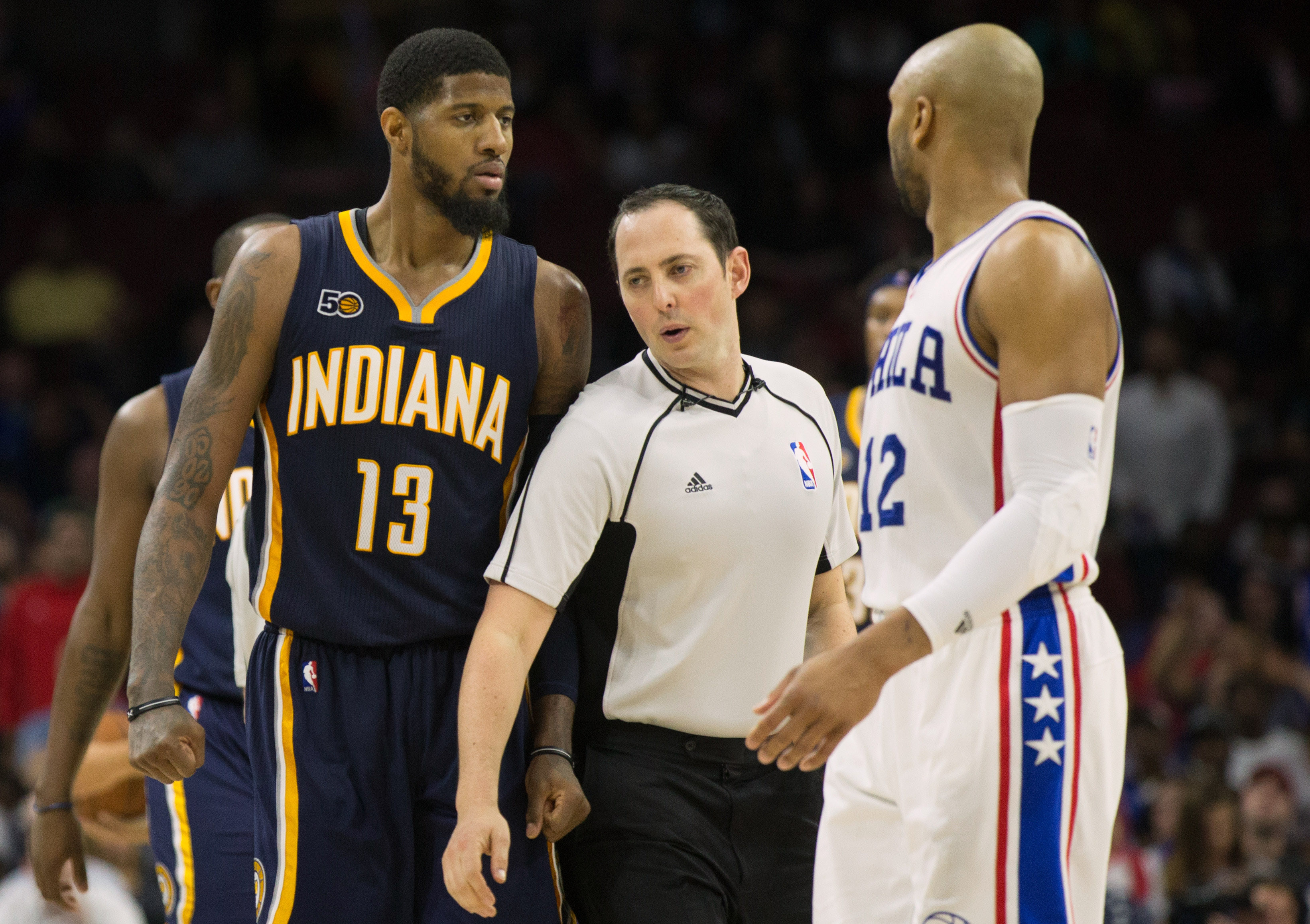 10005374-nba-indiana-pacers-at-philadelphia-76ers