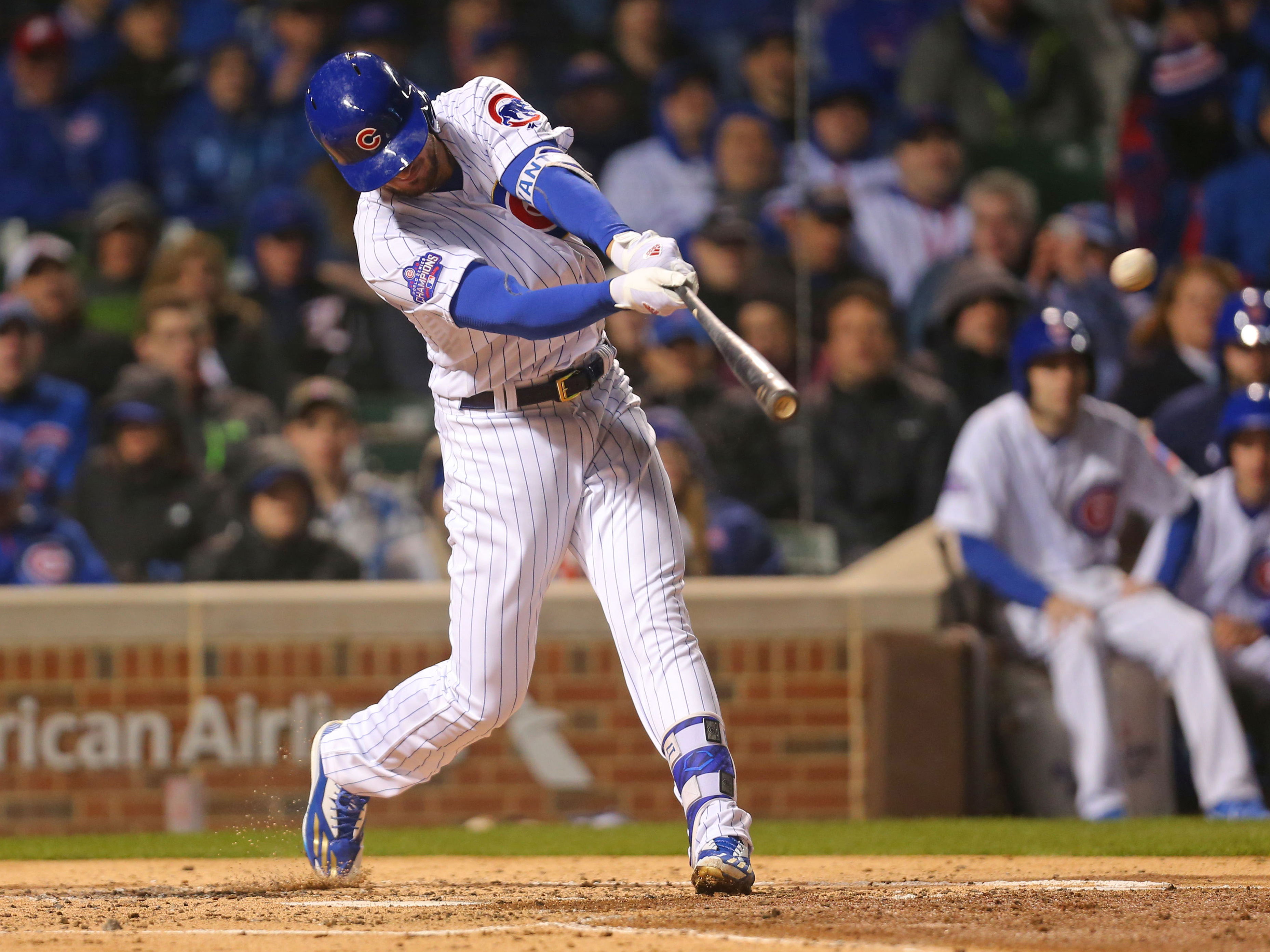 10005562-mlb-los-angeles-dodgers-at-chicago-cubs