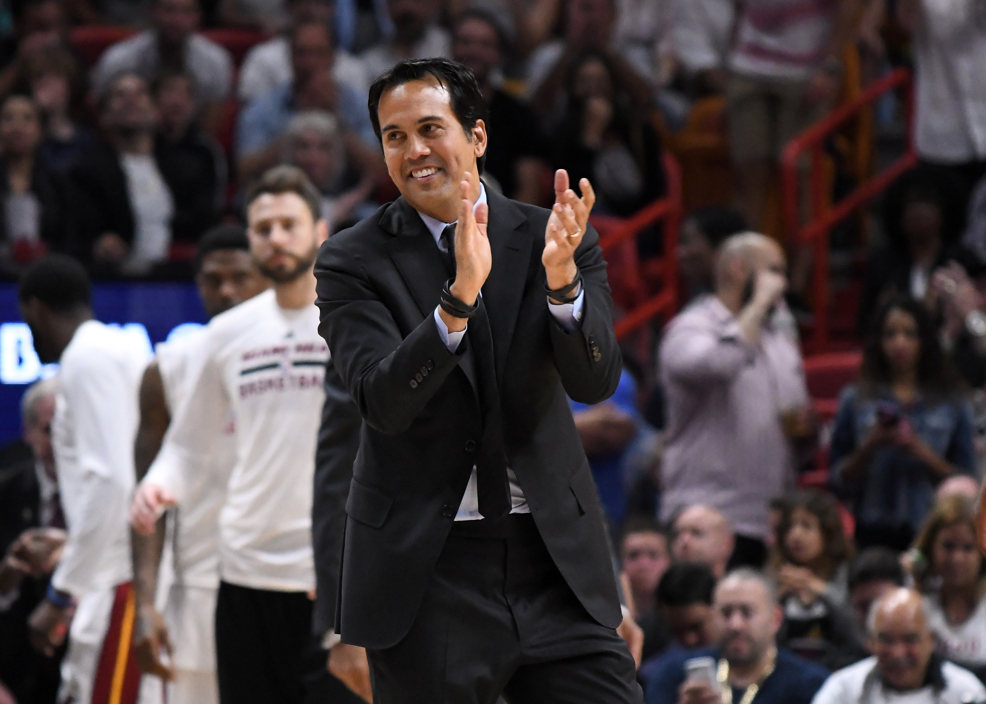 Miami heat updated news - Cleveland Cavaliers News Update Nba Miami Heat News Nba Miami Heat News 2 Miami Heat