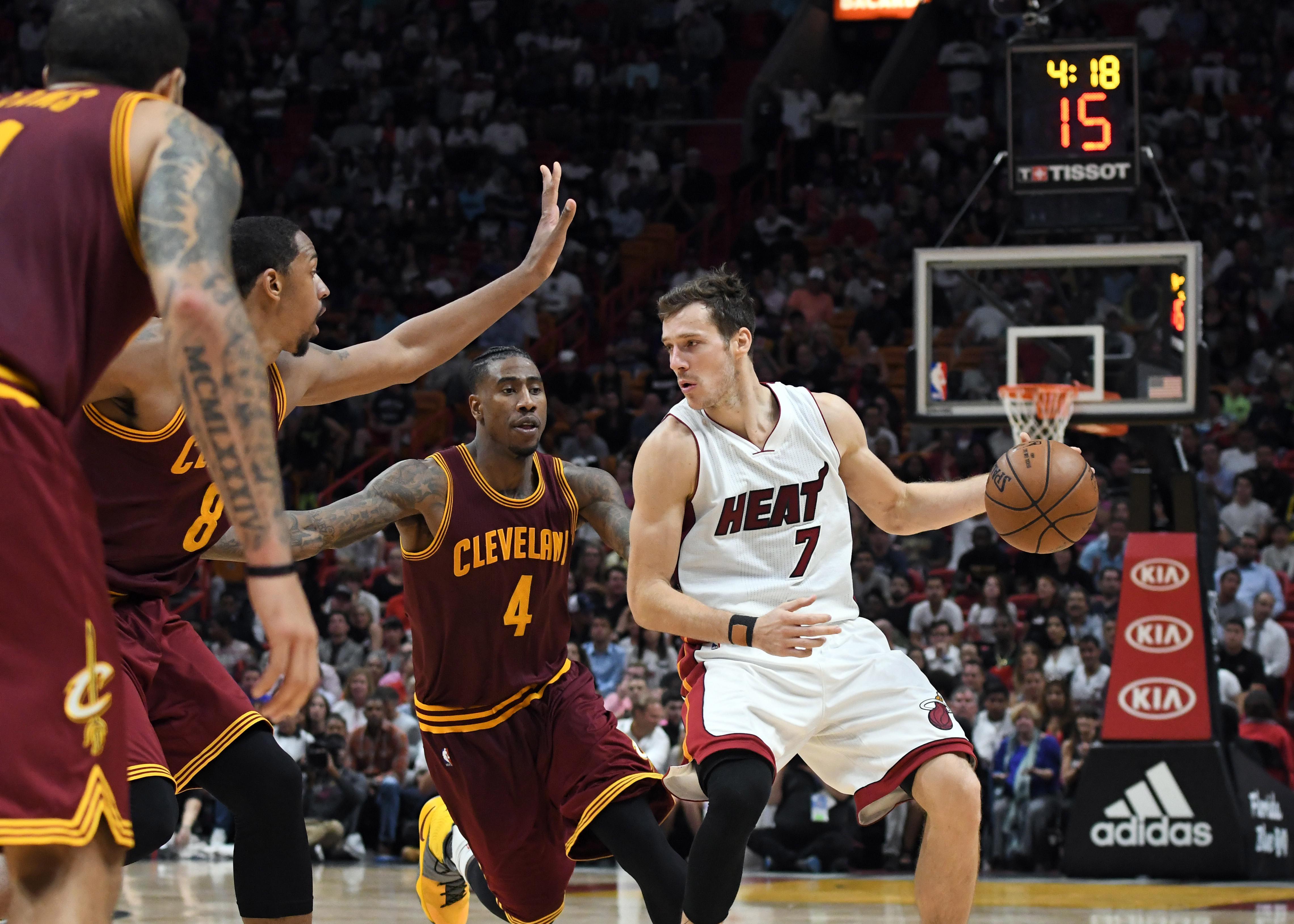 Miami heat roster nba - Miami Heat Winning Roster Miami Heat Save Their Season With Win Vs Cavaliers Miami Heat
