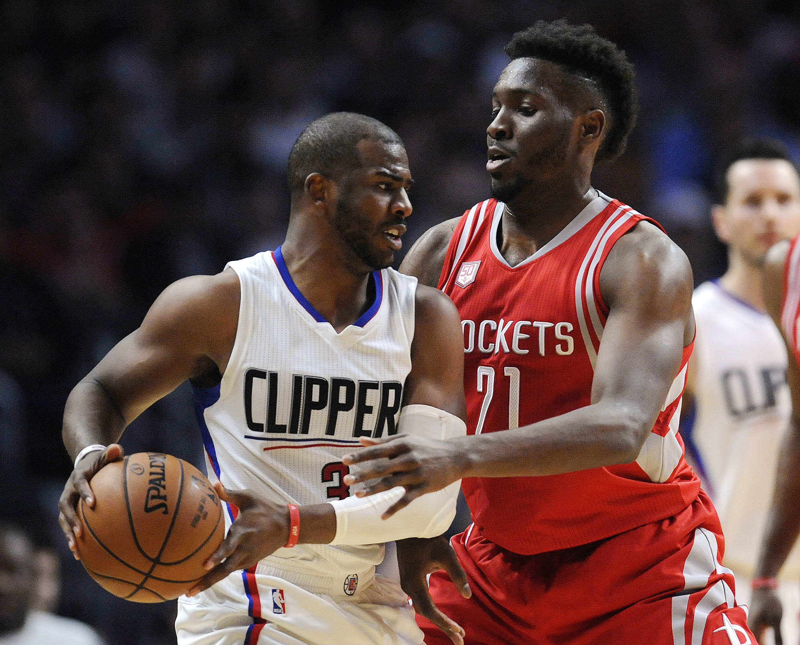 10005638-nba-houston-rockets-at-los-angeles-clippers