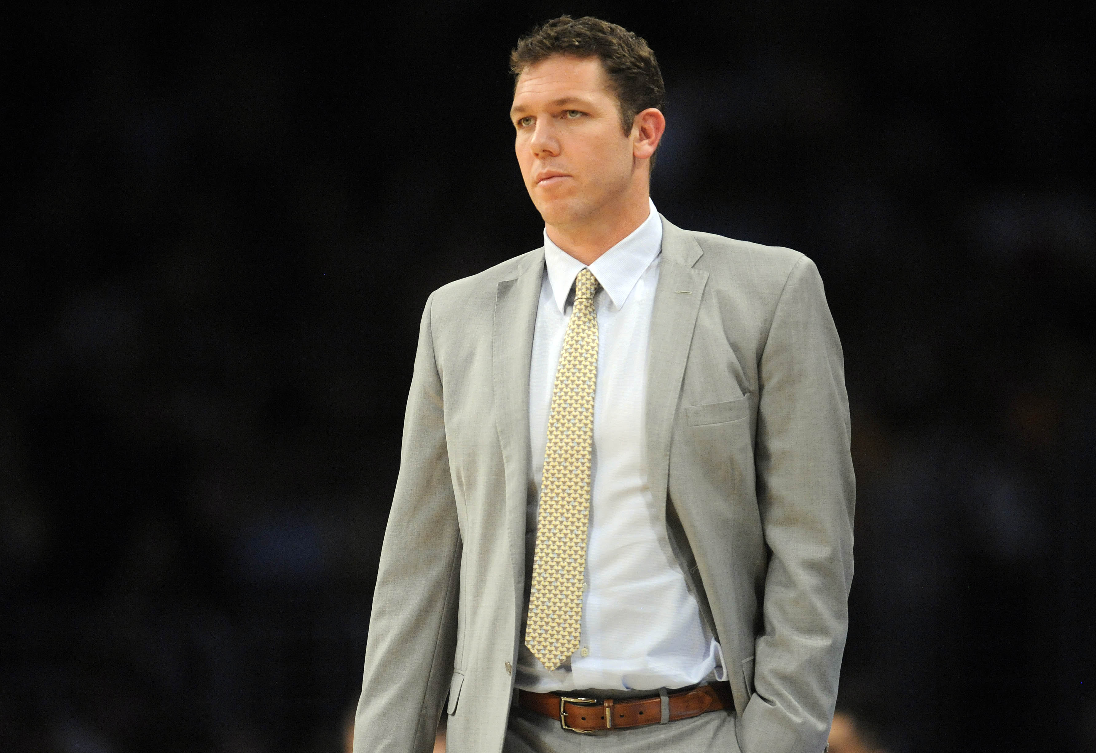 10007058-nba-new-orleans-pelicans-at-los-angeles-lakers