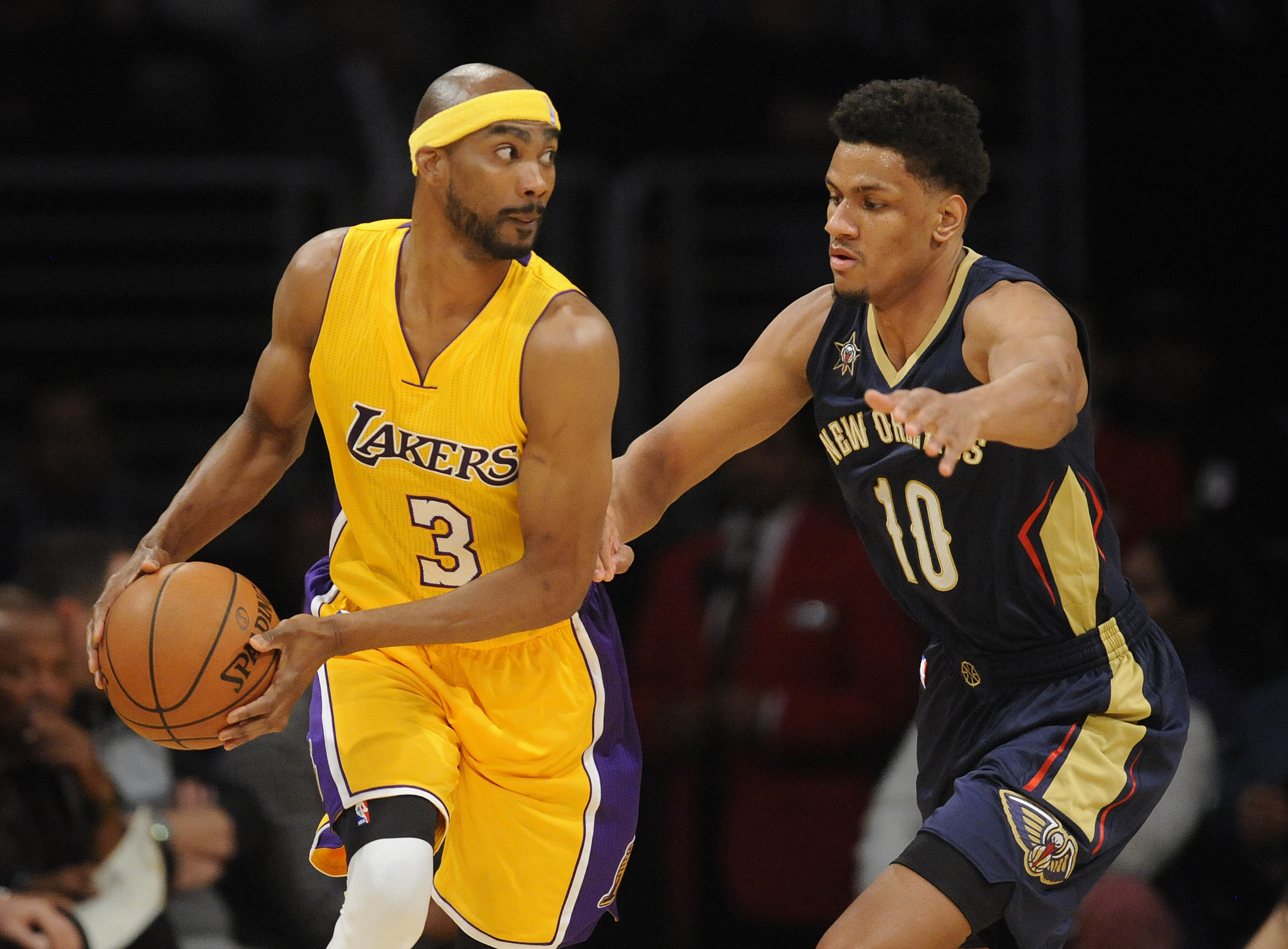 https://cdn.fansided.com/wp-content/uploads/usat-images/2016/04/10007060-nba-new-orleans-pelicans-at-los-angeles-lakers.jpeg