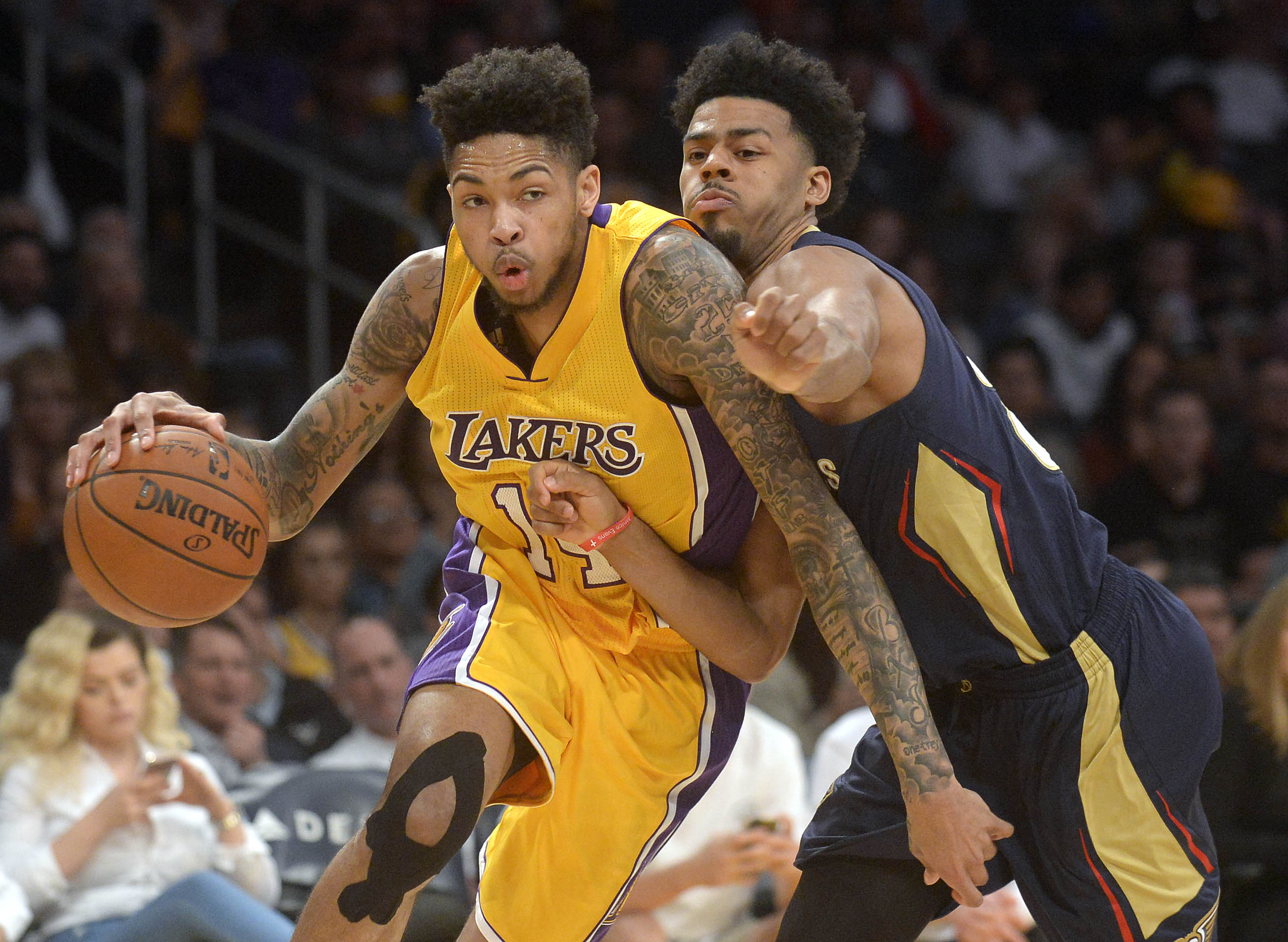 10007137-nba-new-orleans-pelicans-at-los-angeles-lakers-1