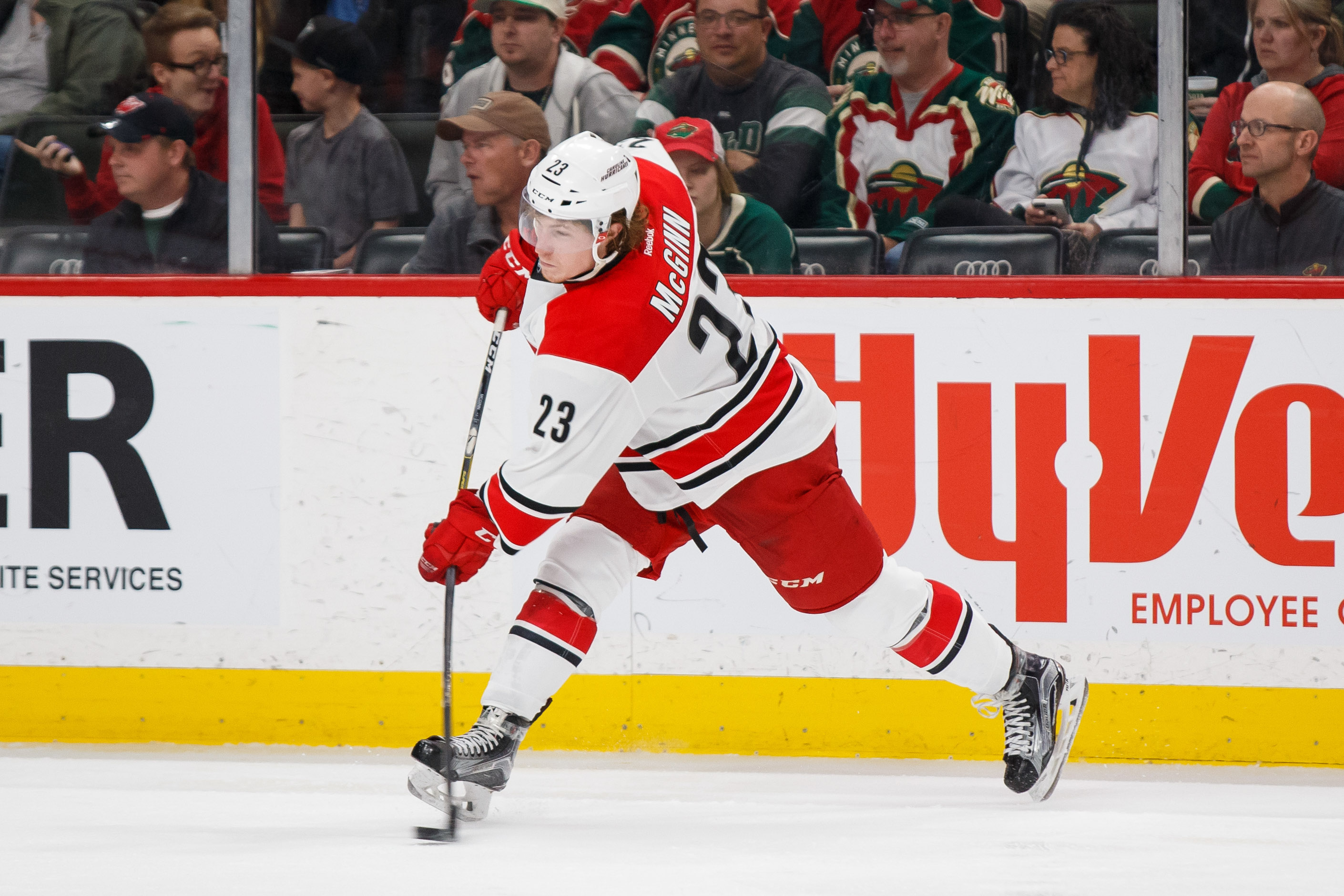10007441-nhl-carolina-hurricanes-at-minnesota-wild