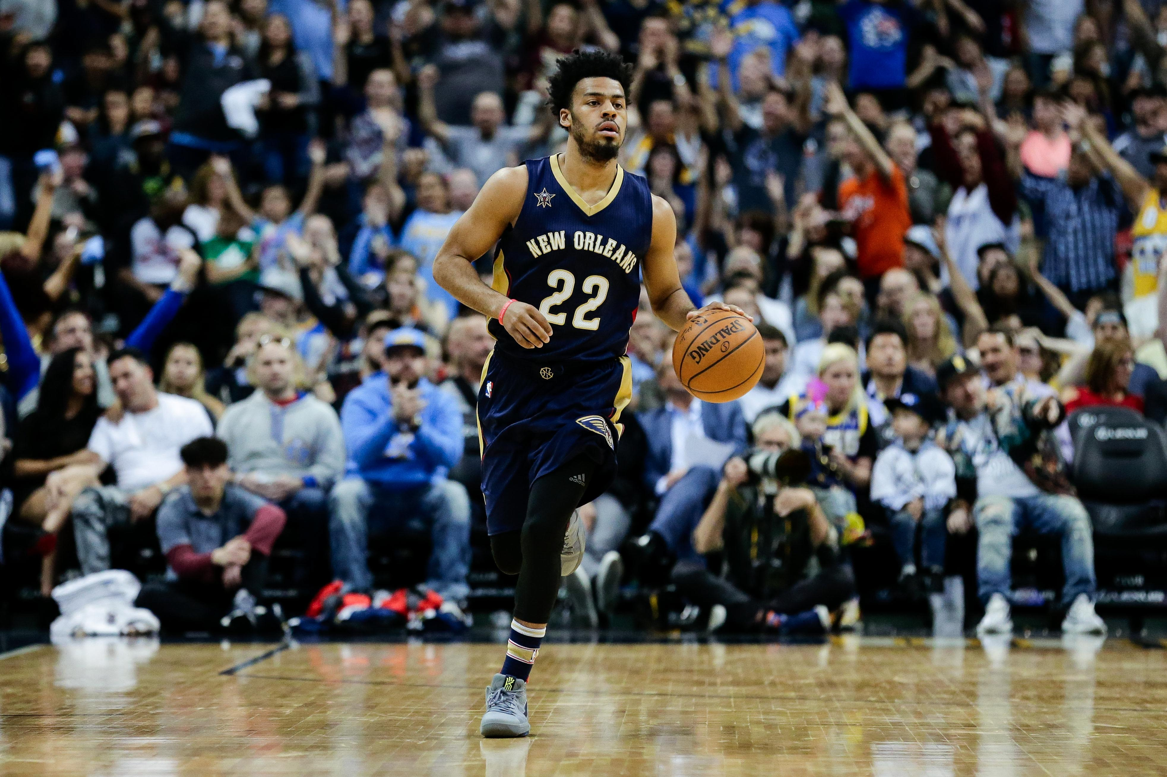 10007858-nba-new-orleans-pelicans-at-denver-nuggets