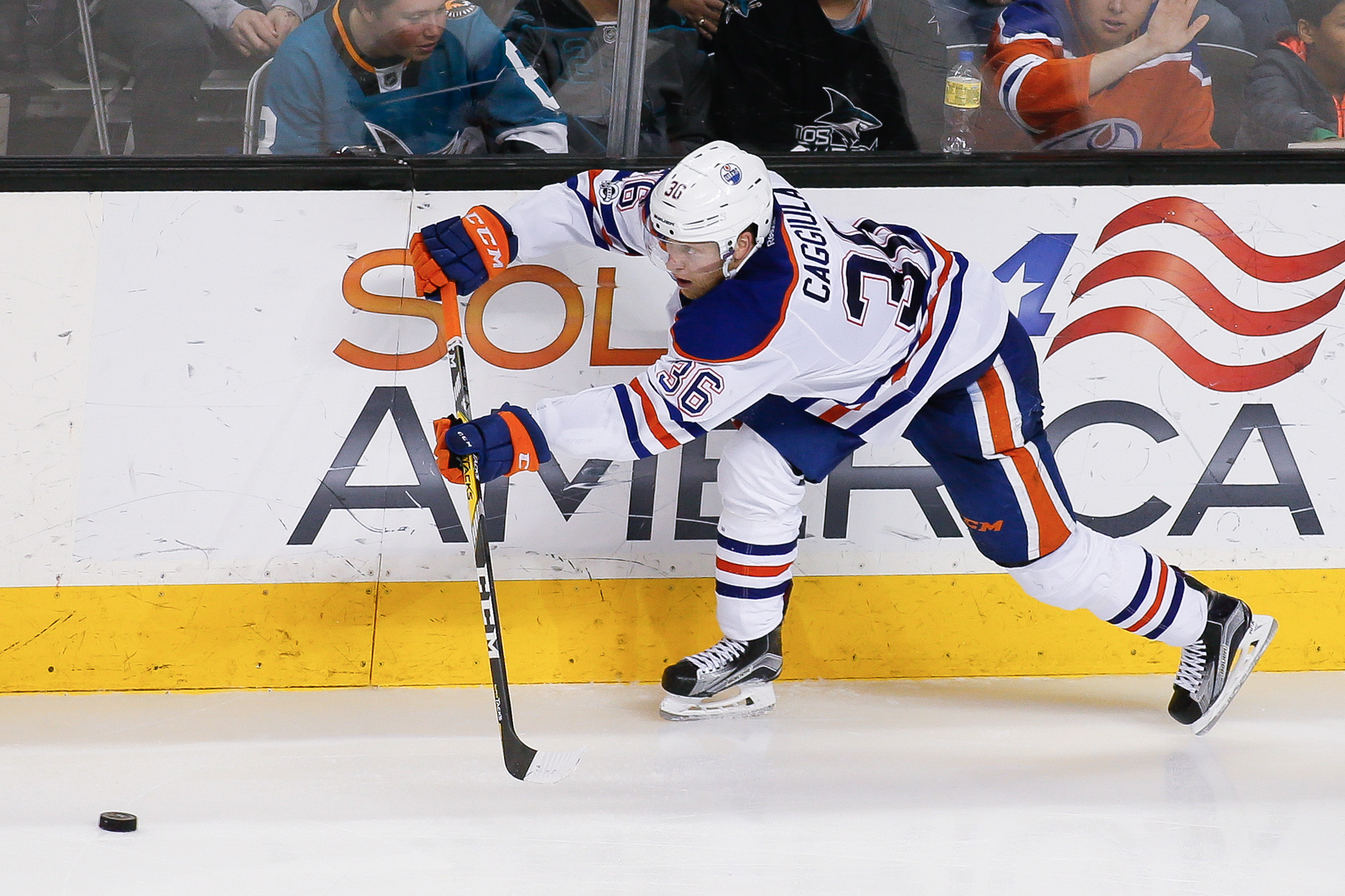 10007915-nhl-edmonton-oilers-at-san-jose-sharks