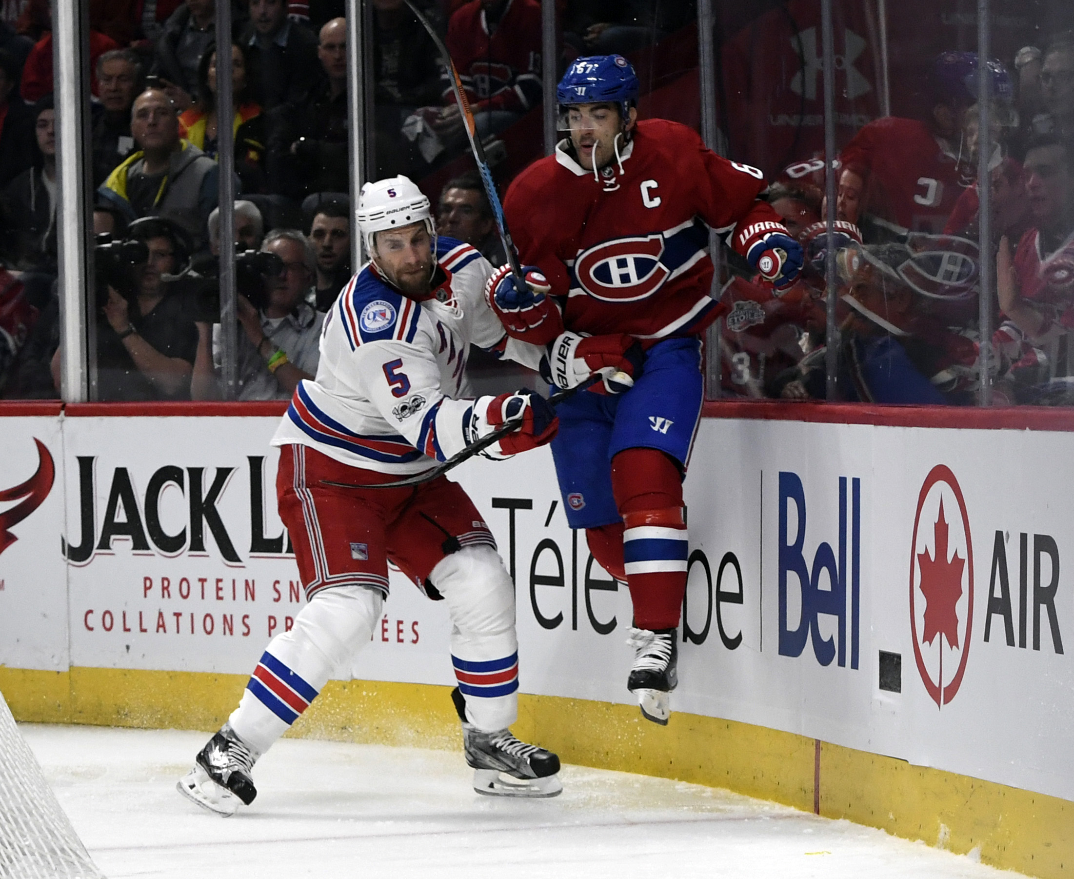 10008779-nhl-stanley-cup-playoffs-new-york-rangers-at-montreal-canadiens