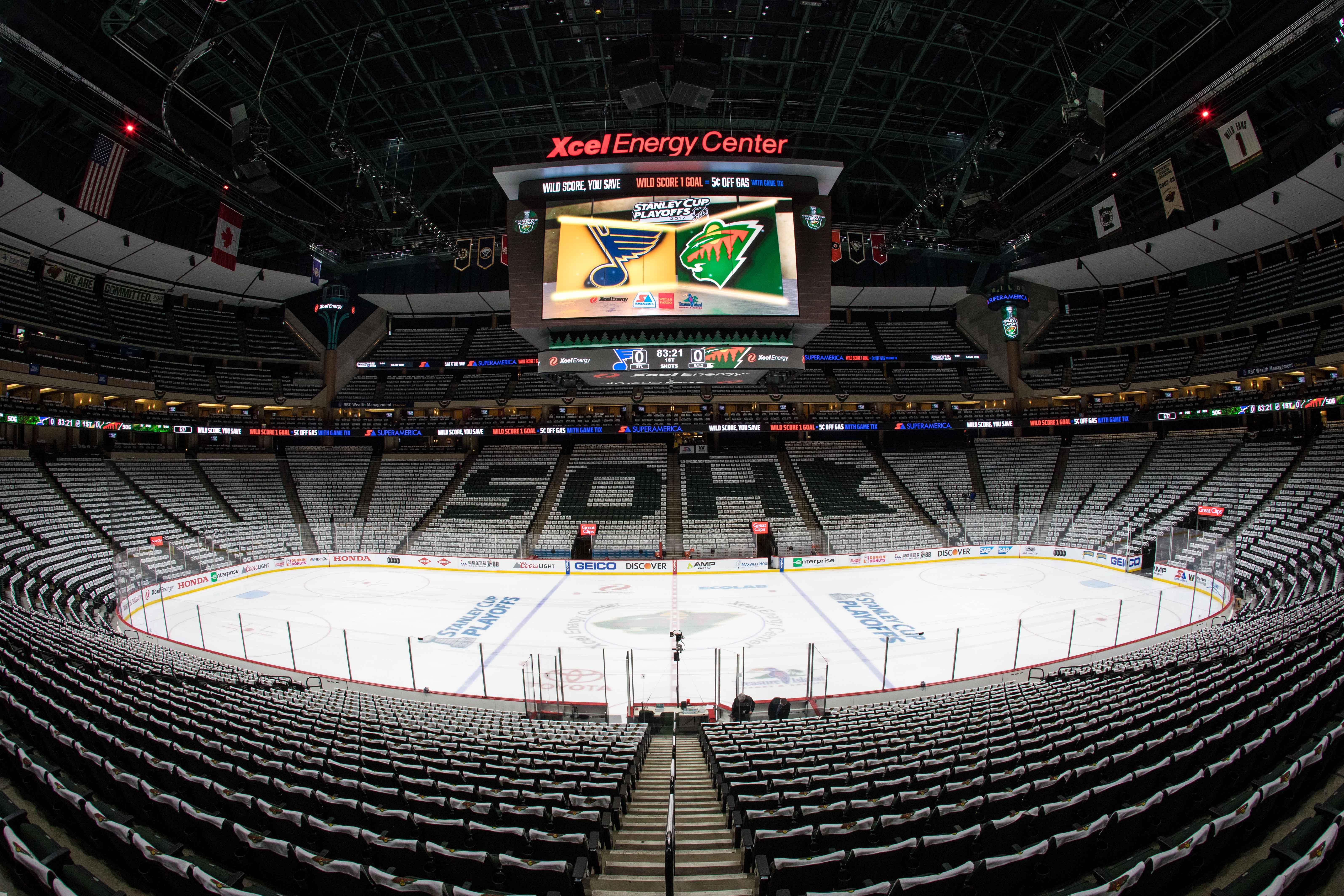 10008820-nhl-stanley-cup-playoffs-st.-louis-blues-at-minnesota-wild