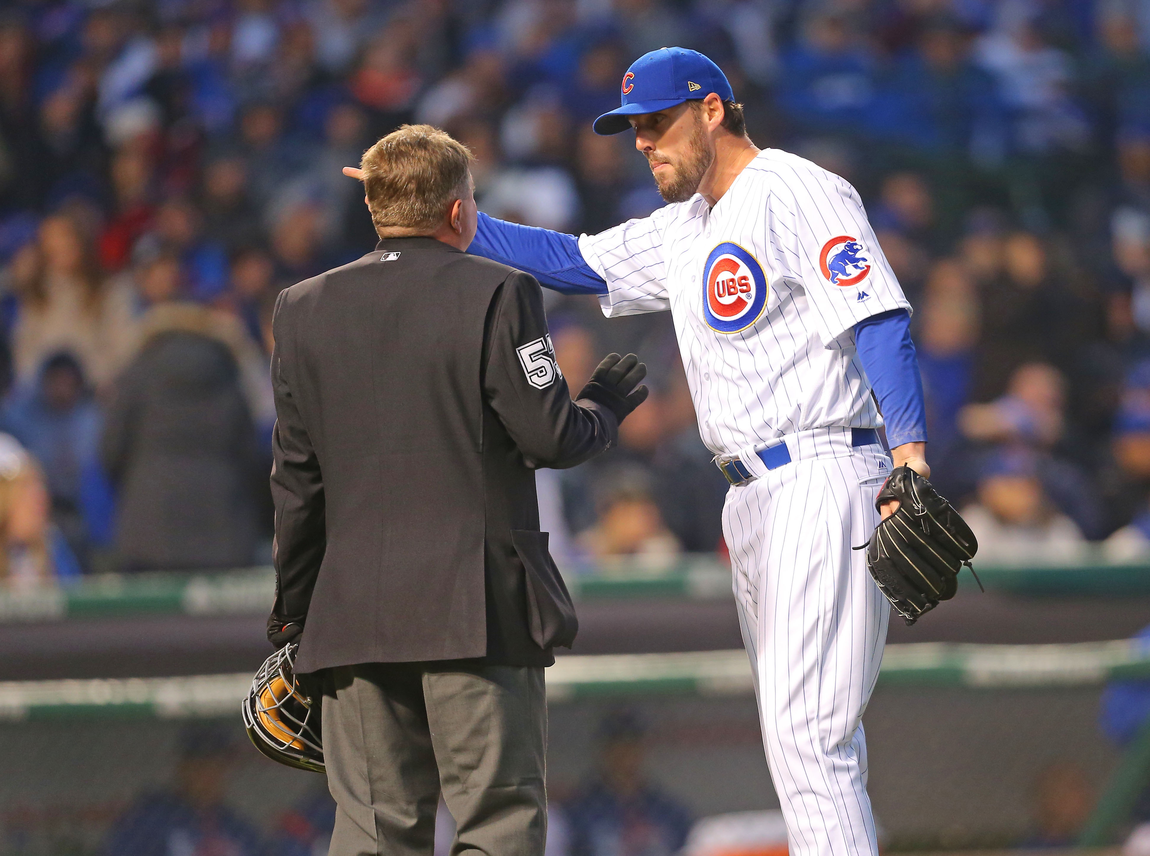 10008960-mlb-los-angeles-dodgers-at-chicago-cubs
