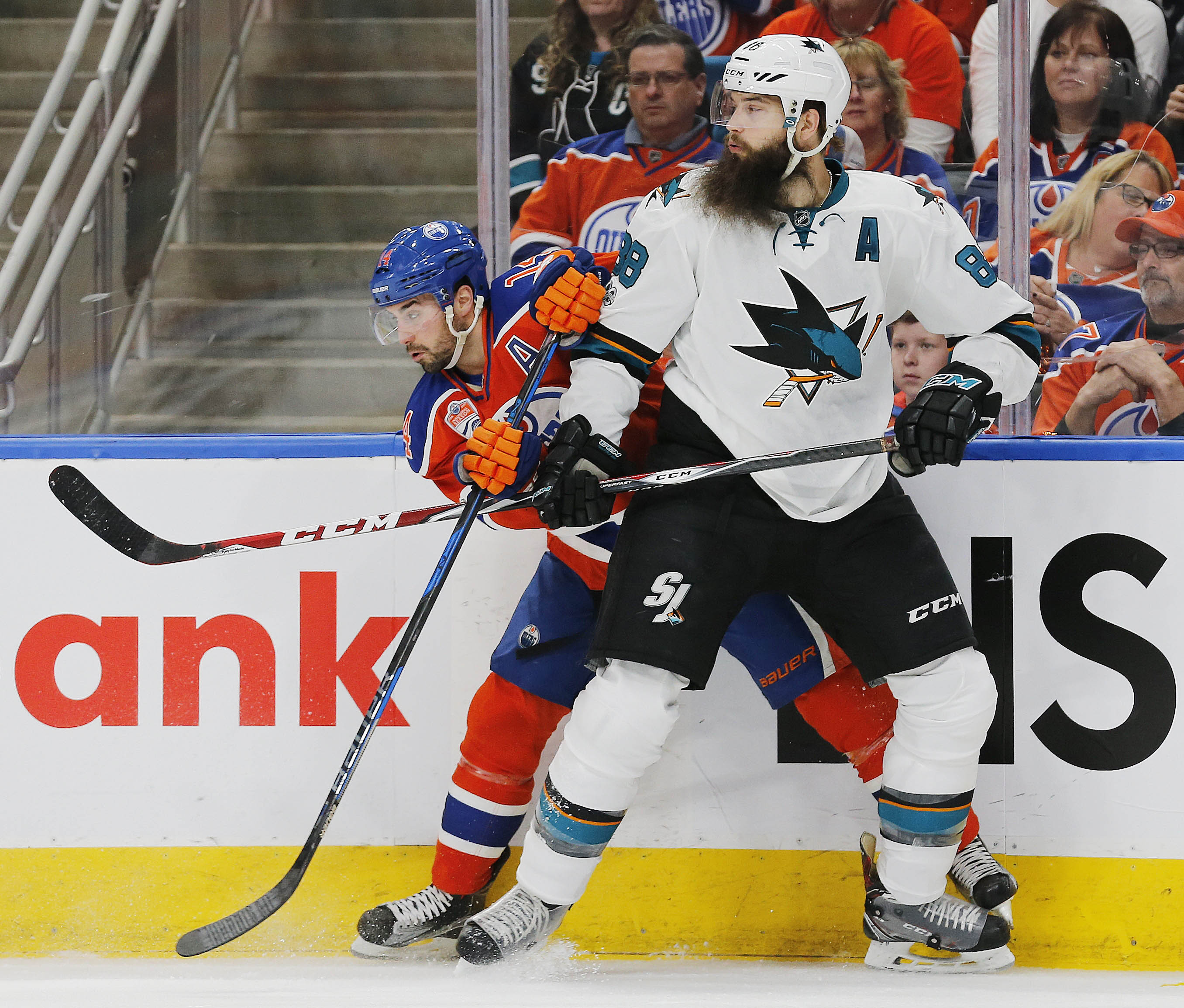 10009447-nhl-stanley-cup-playoffs-san-jose-sharks-at-edmonton-oilers
