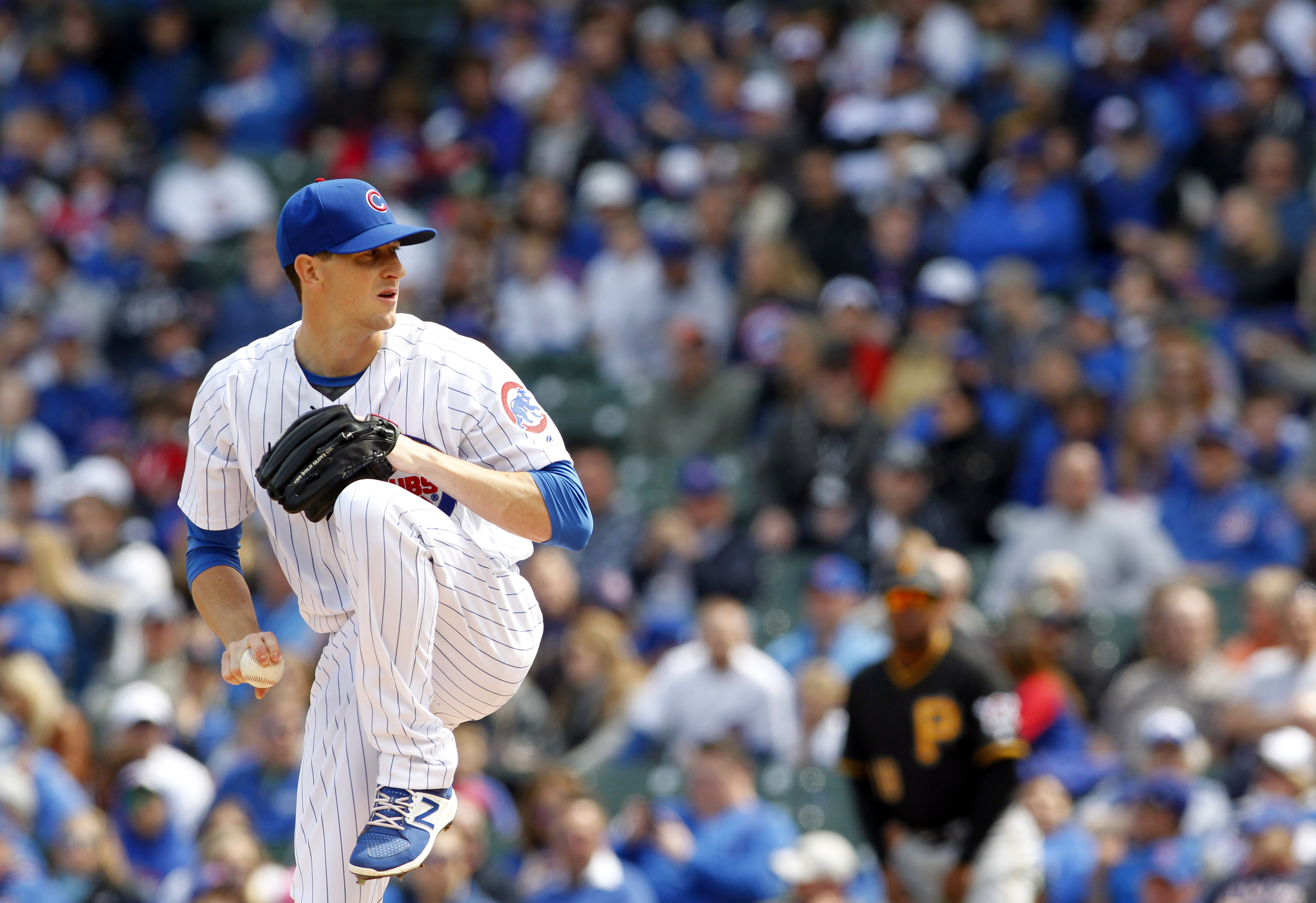 10010578-mlb-pittsburgh-pirates-at-chicago-cubs