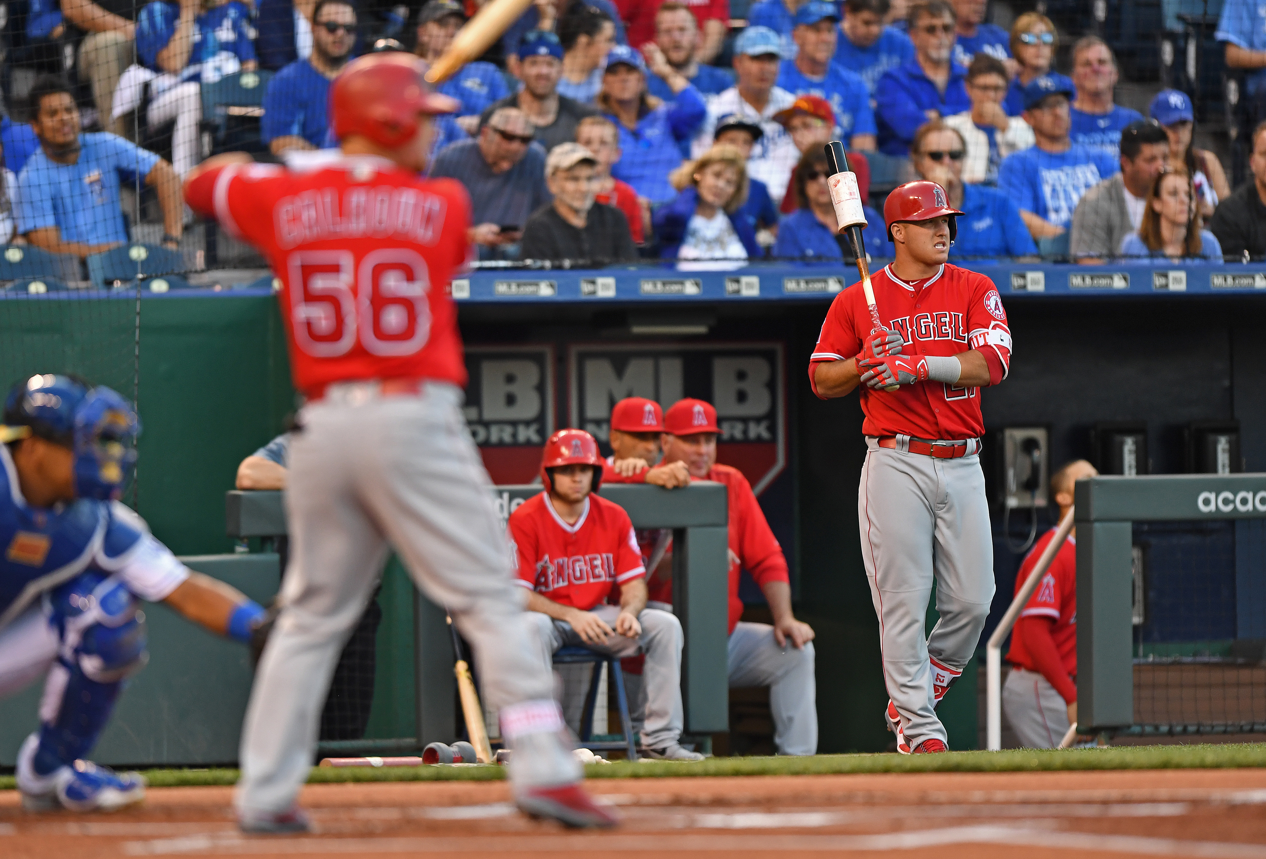 10011200-mlb-los-angeles-angels-at-kansas-city-royals