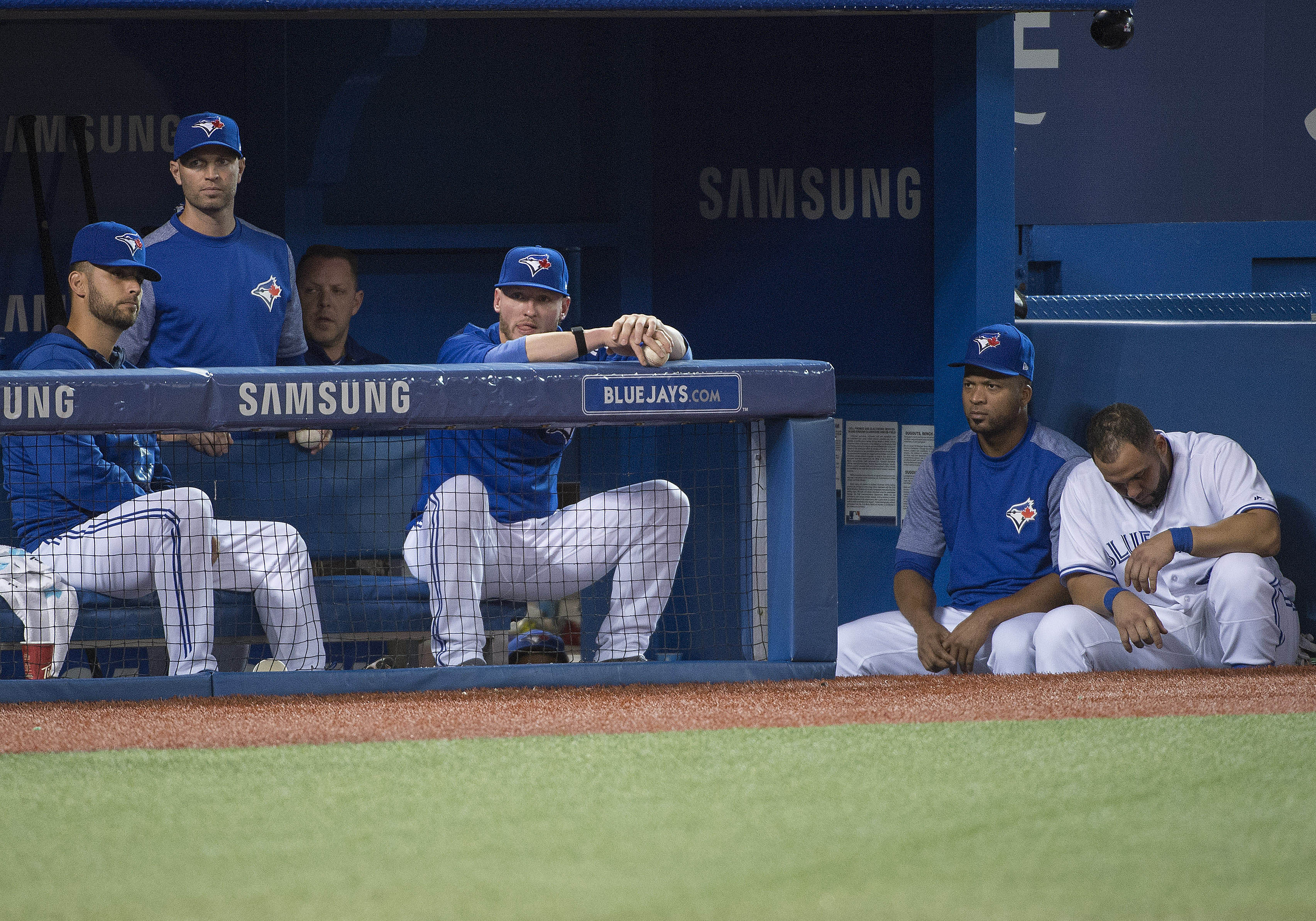 10011214-mlb-baltimore-orioles-at-toronto-blue-jays
