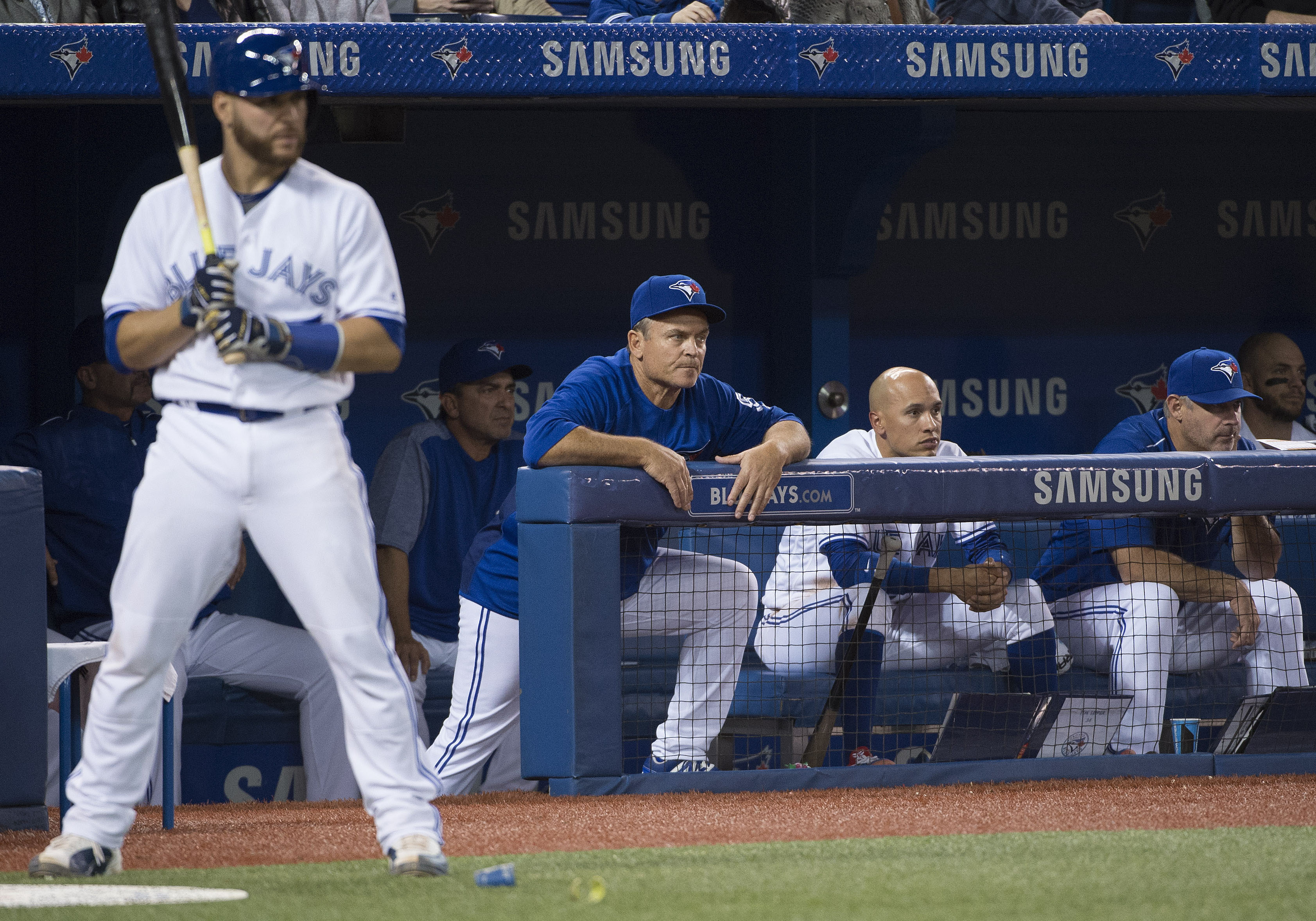 10011382-mlb-baltimore-orioles-at-toronto-blue-jays