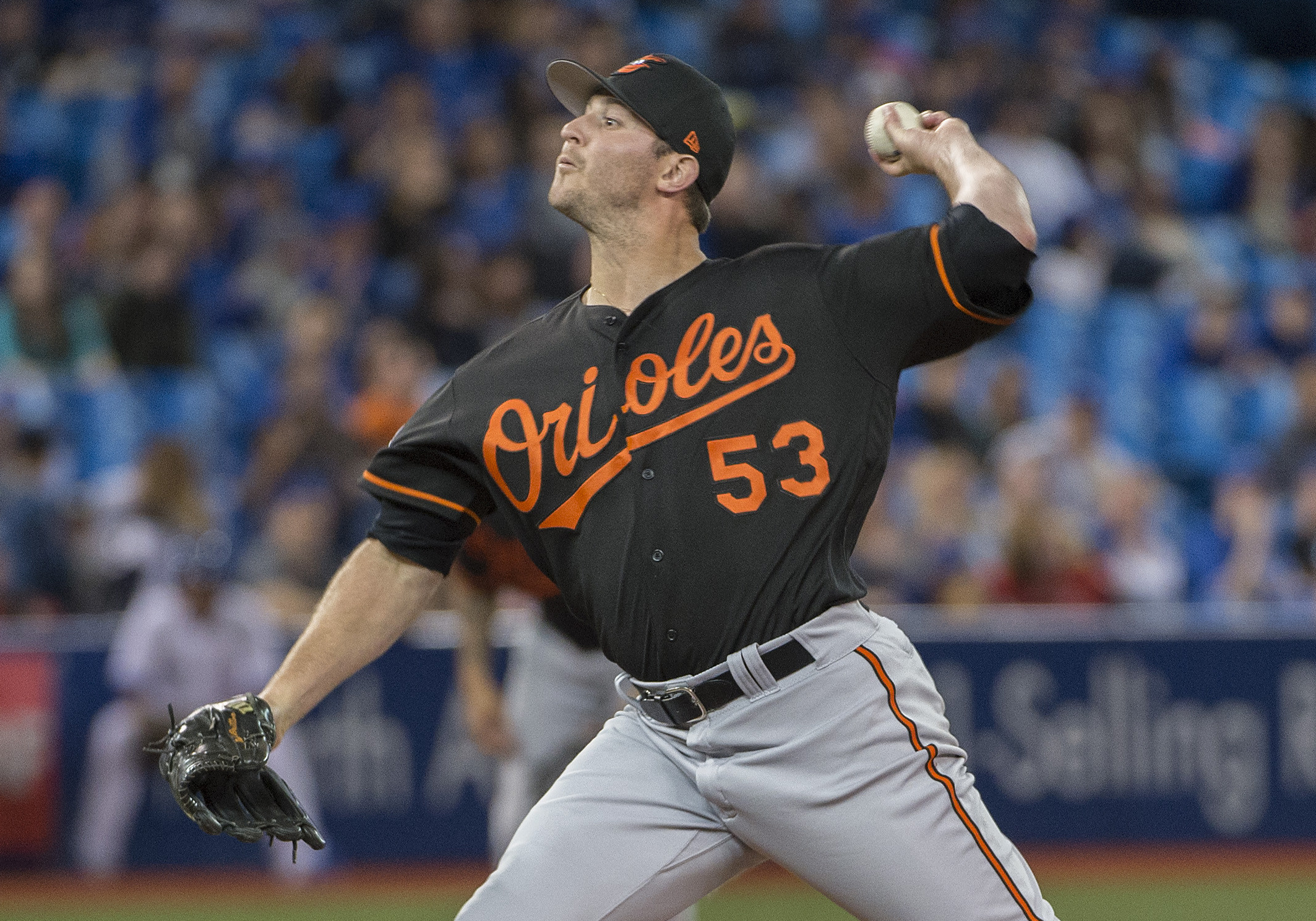 10011554-mlb-baltimore-orioles-at-toronto-blue-jays