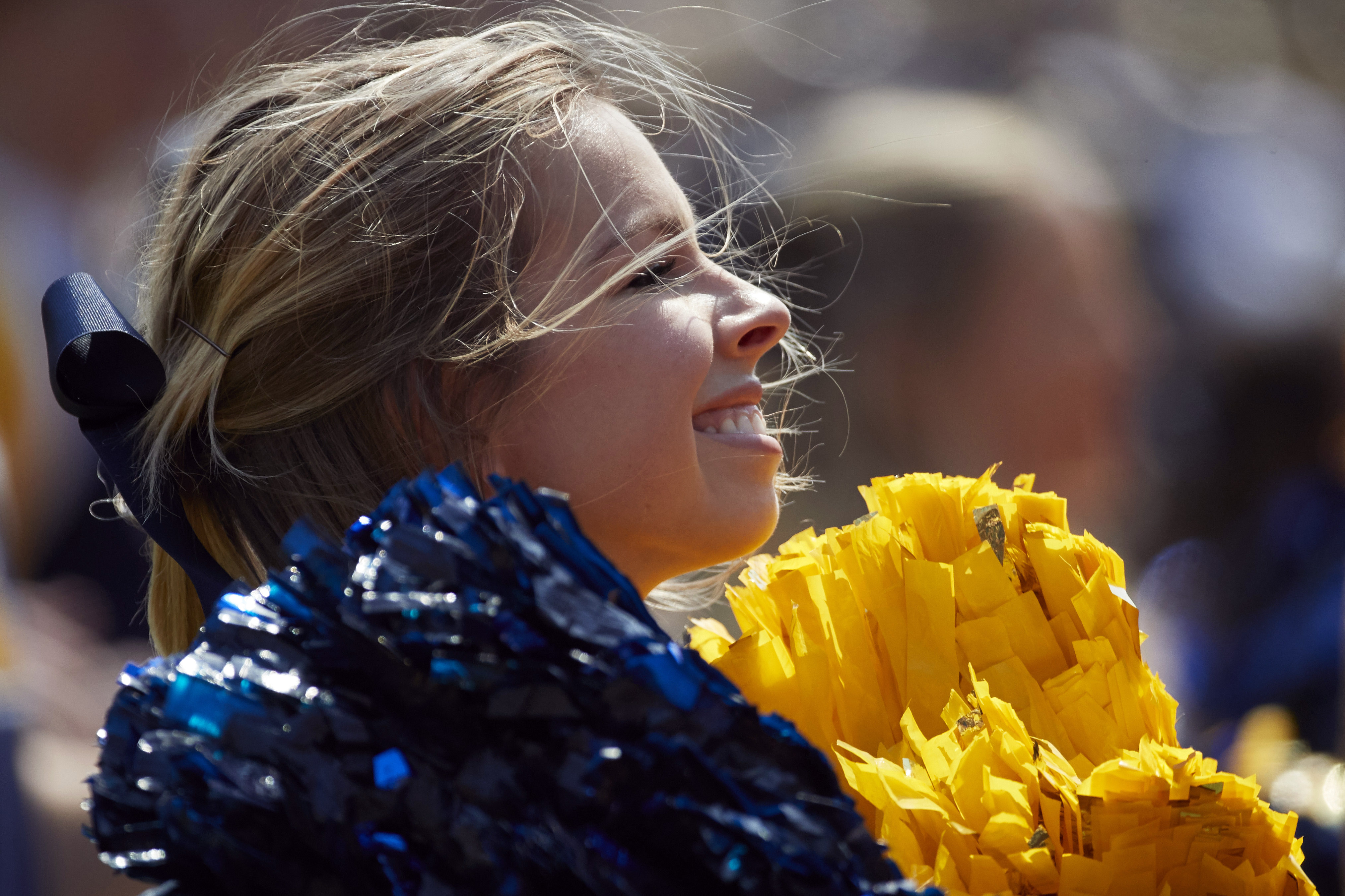 10013757-ncaa-football-michigan-spring-game