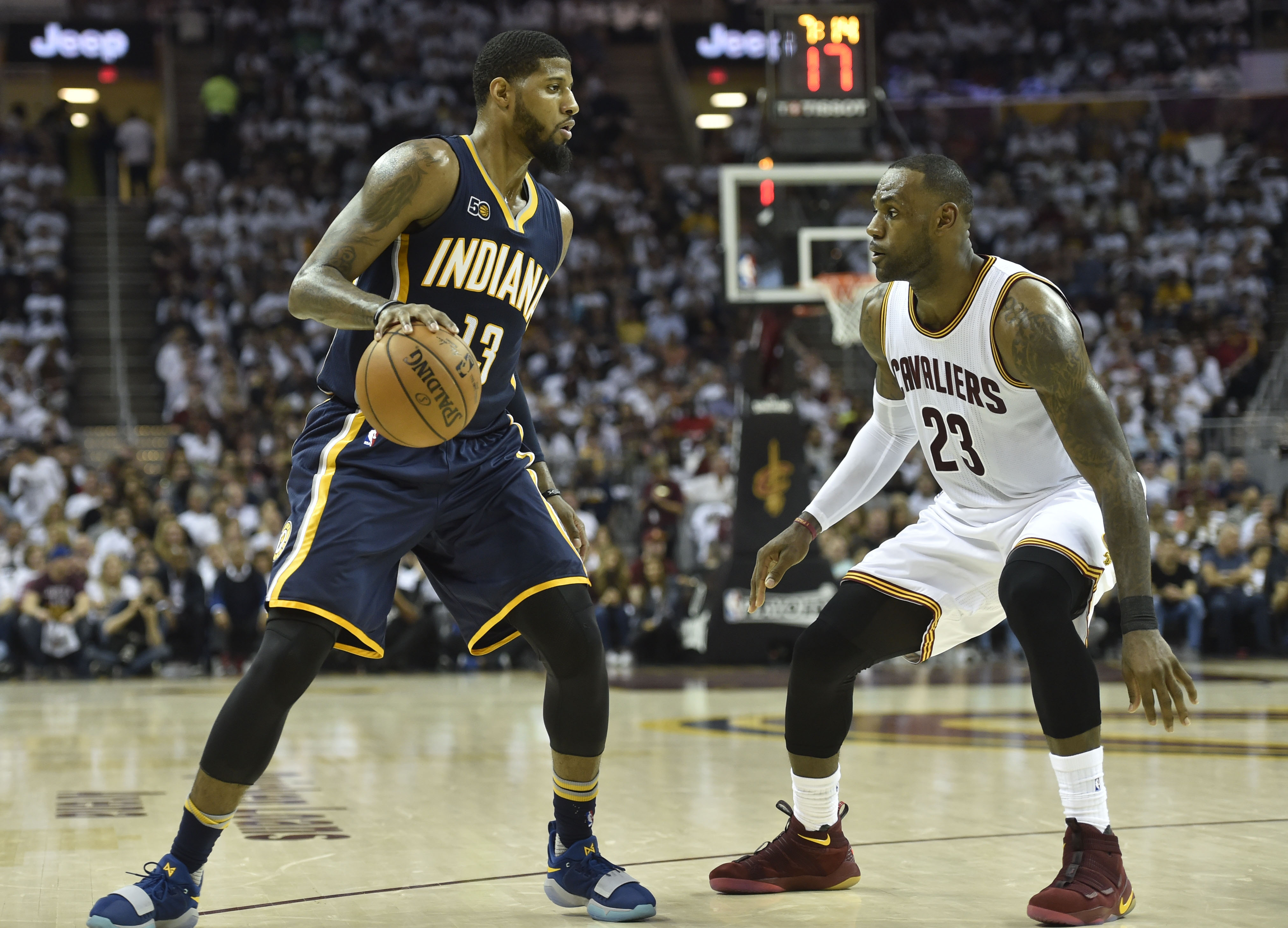 10013769-nba-playoffs-indiana-pacers-at-cleveland-cavaliers-1